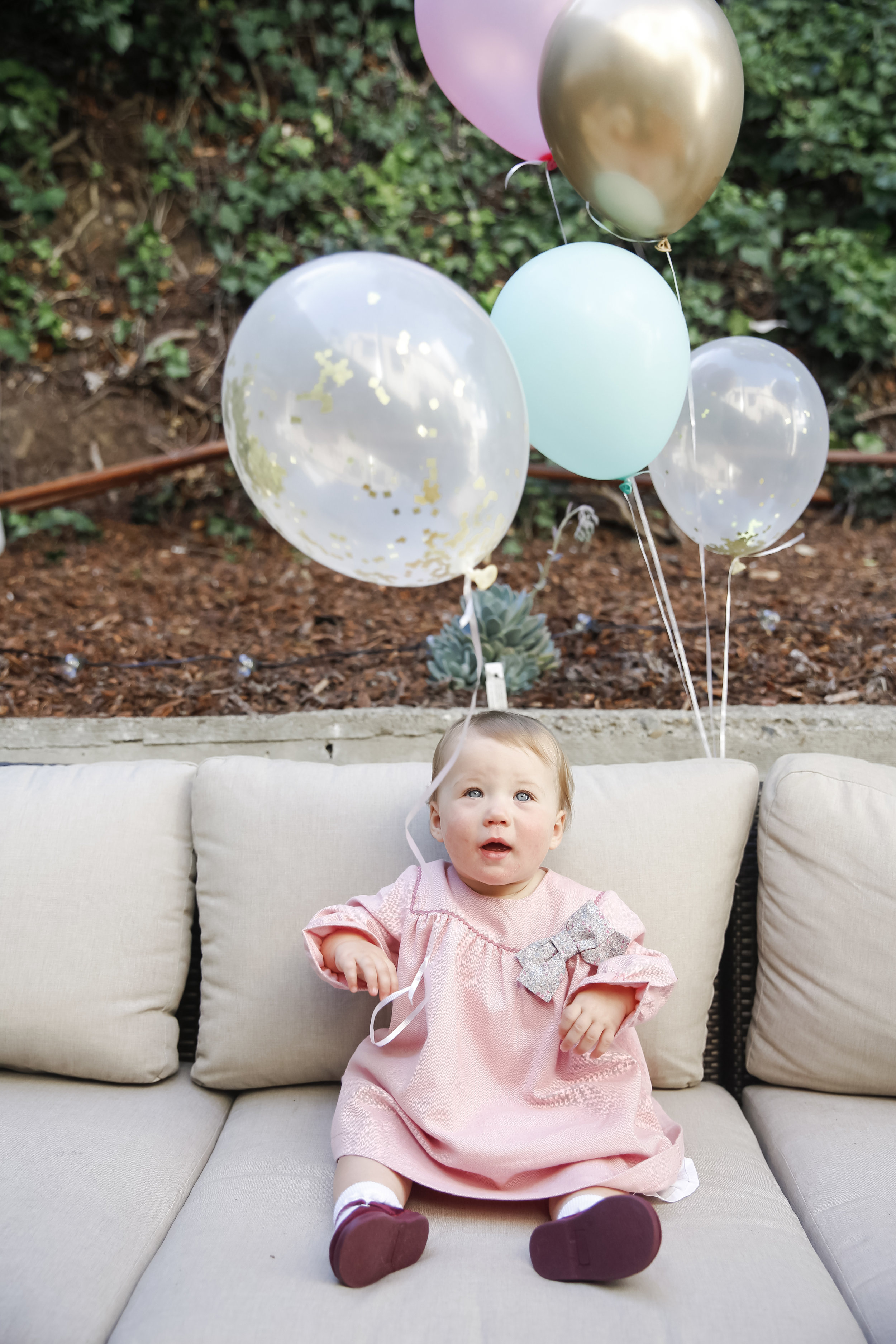 claire1stbirthday-ahp-00041.jpg