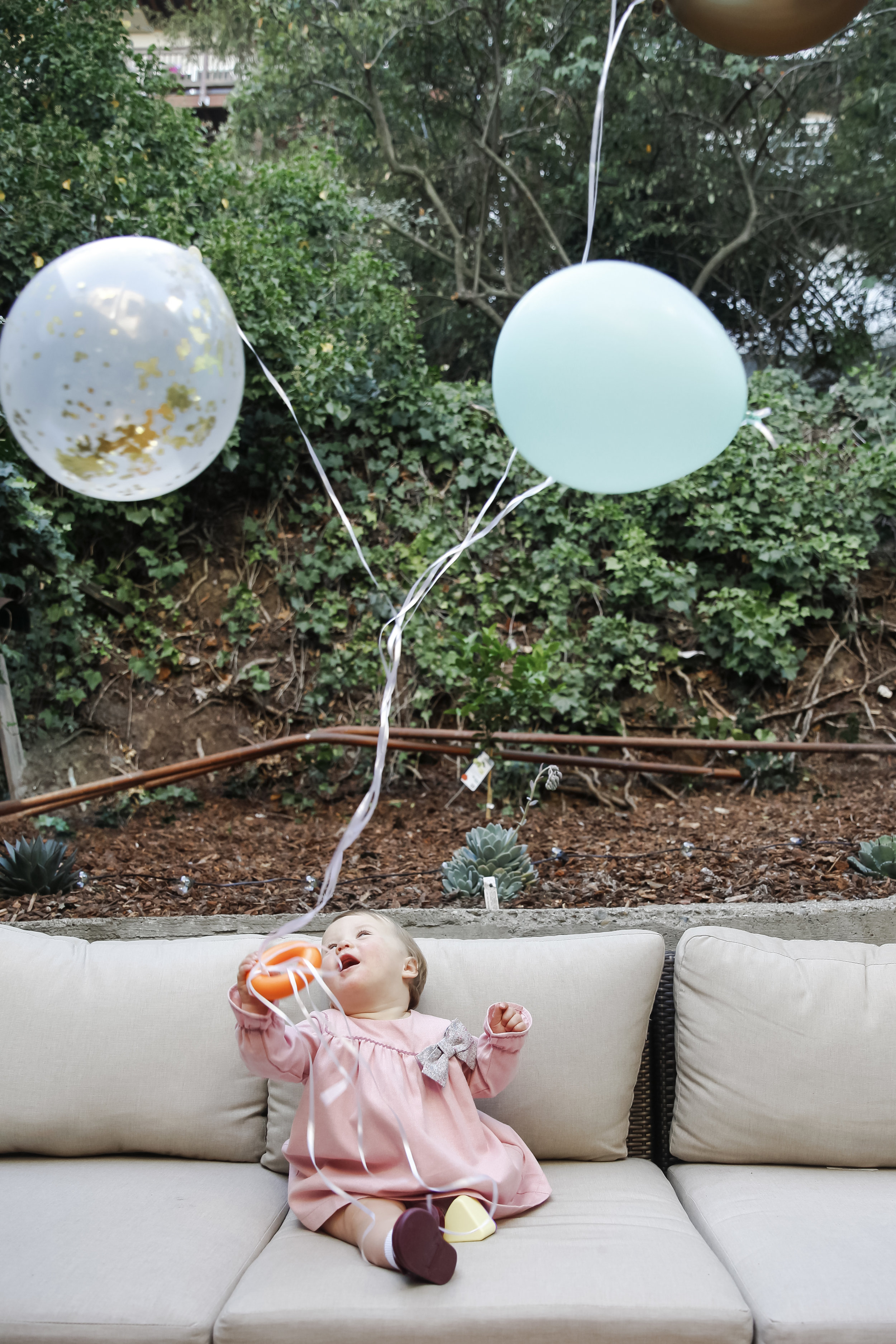claire1stbirthday-ahp-00139.jpg