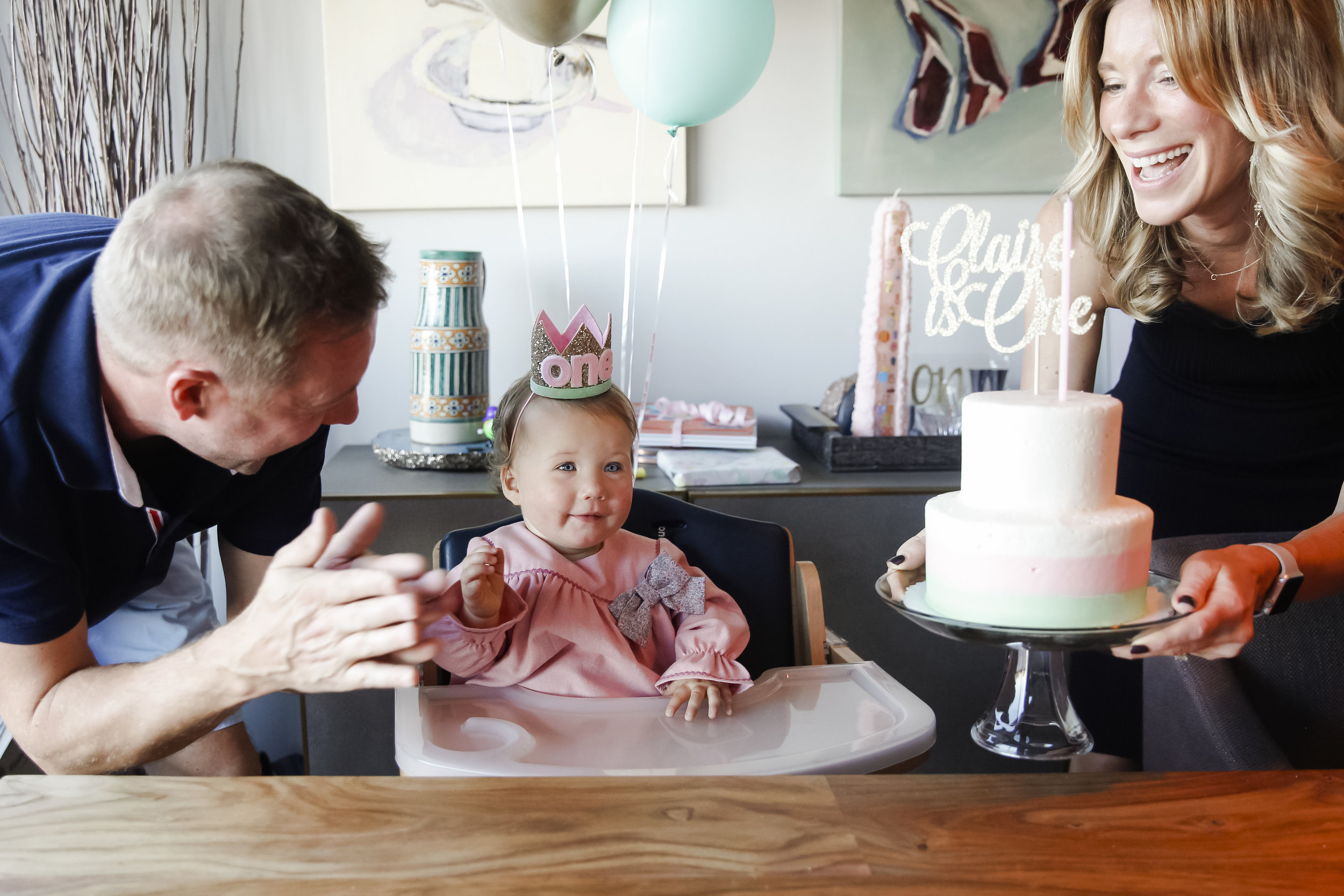 claire1stbirthday-ahp-00178.jpg