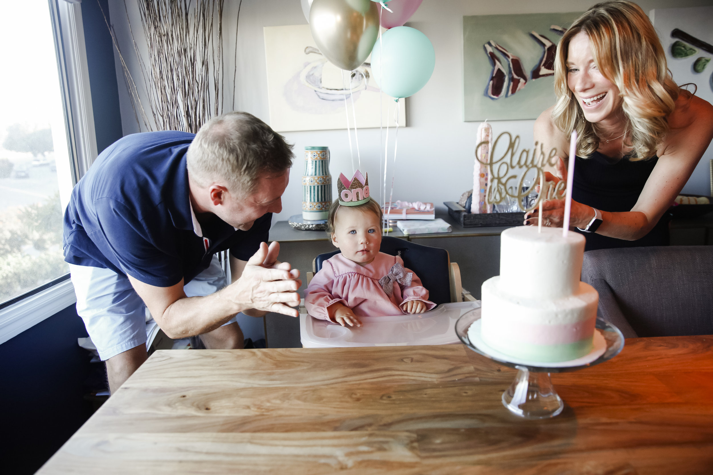 claire1stbirthday-ahp-00182.jpg