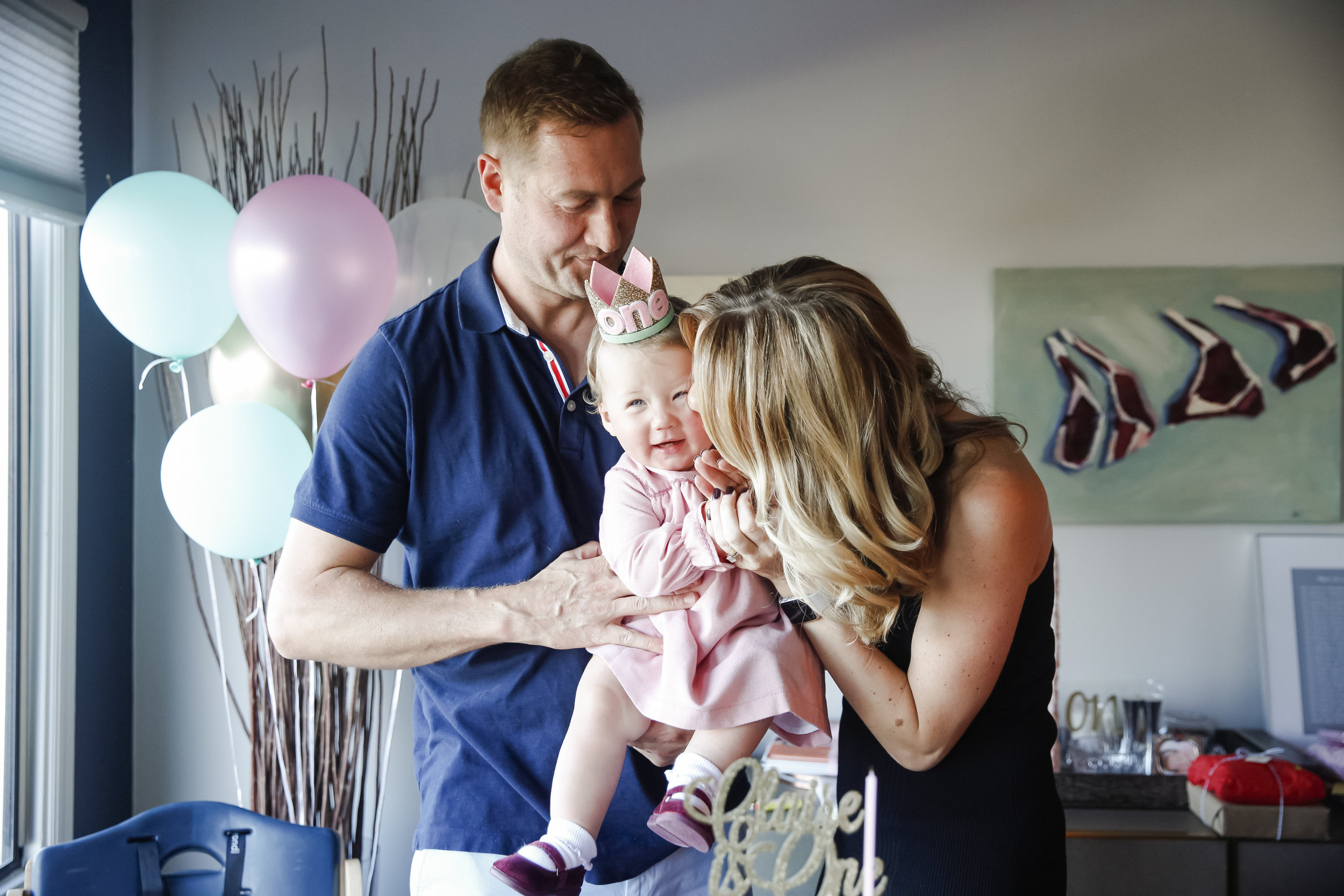 claire1stbirthday-ahp-00200.jpg