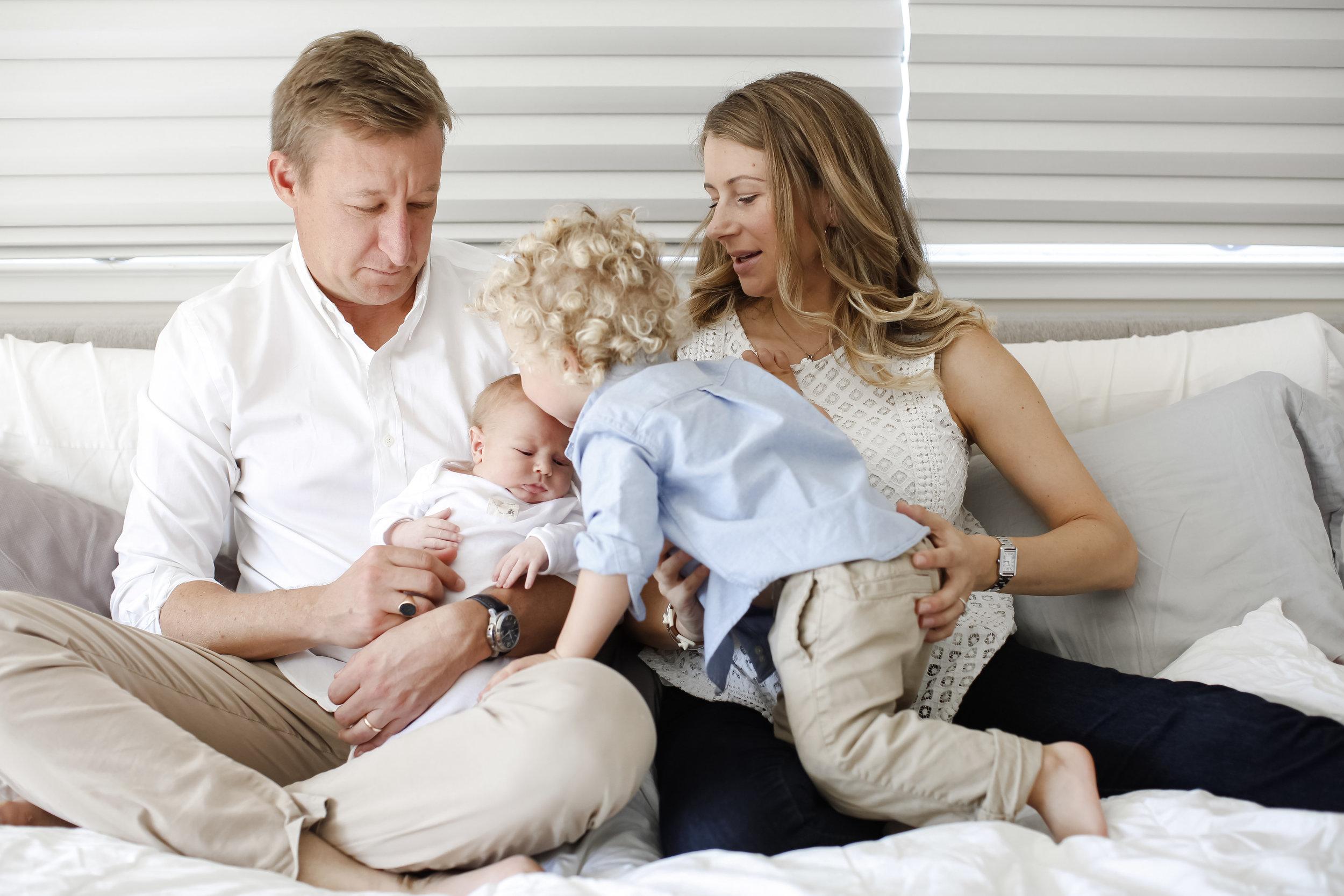 wittfamily-ahp-00017.jpg
