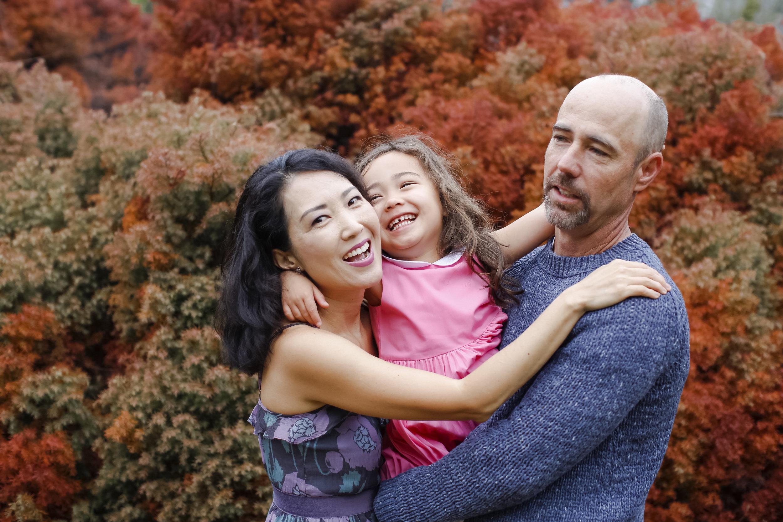 shinfamily-ahp-00007.jpg