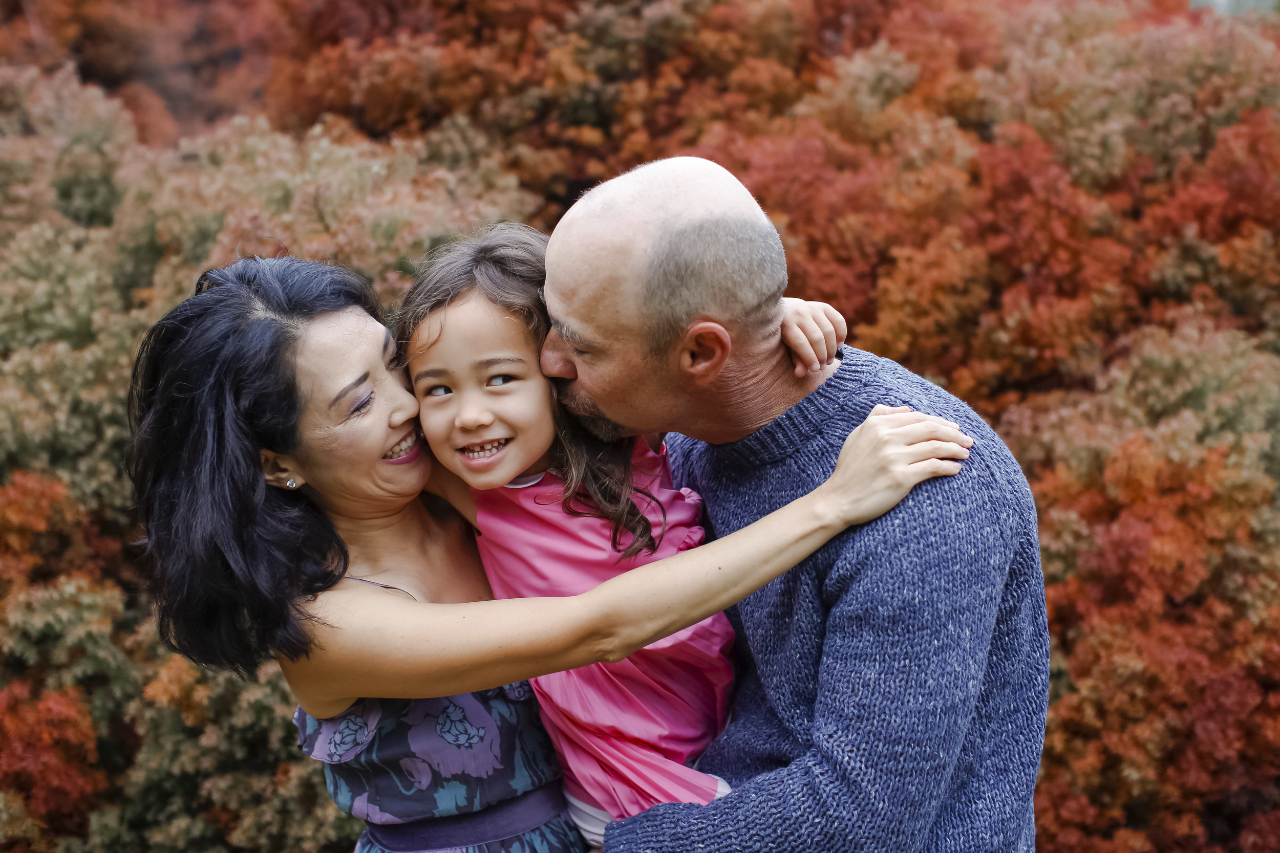 shinfamily-ahp-00009.jpg