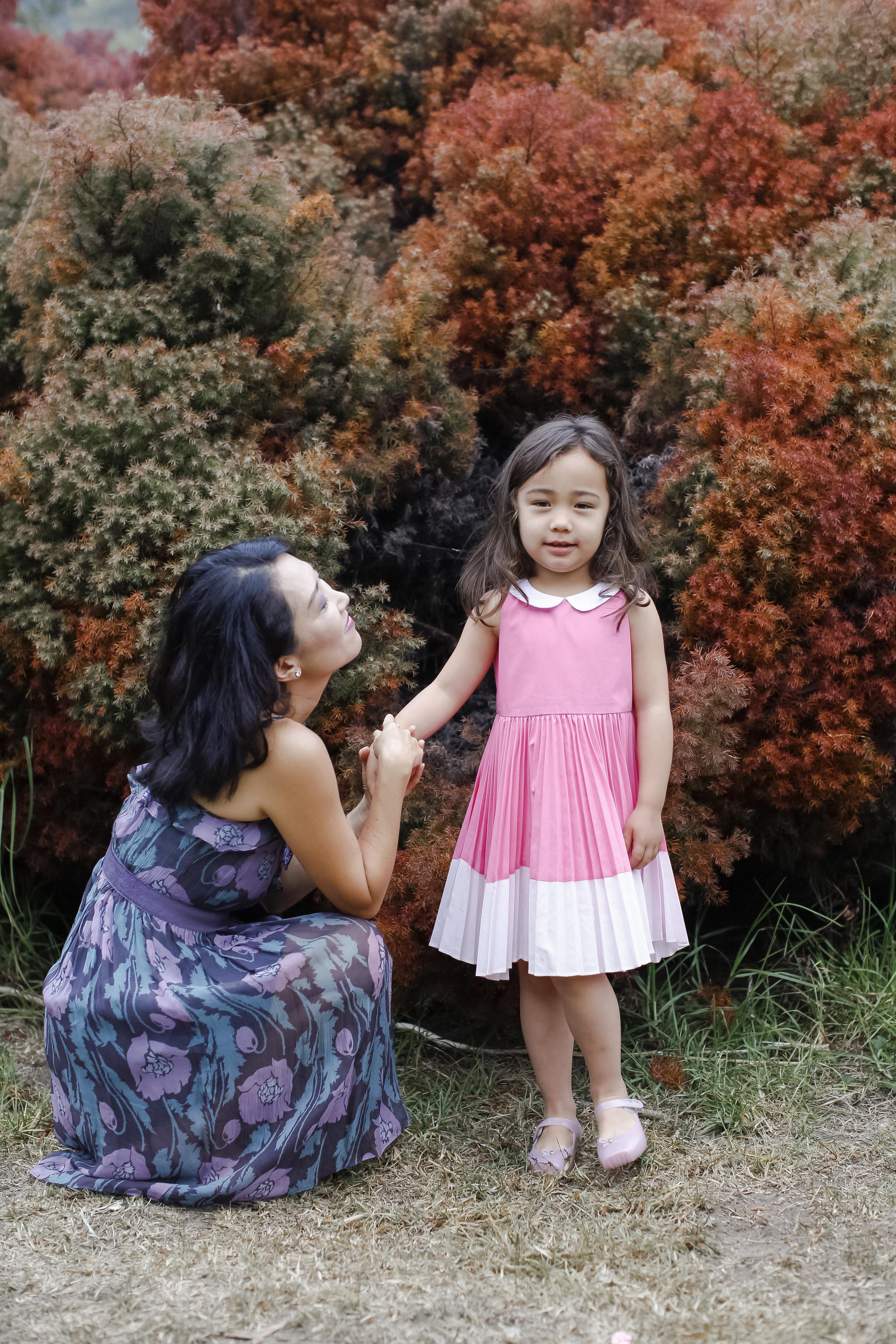 shinfamily-ahp-00026.jpg