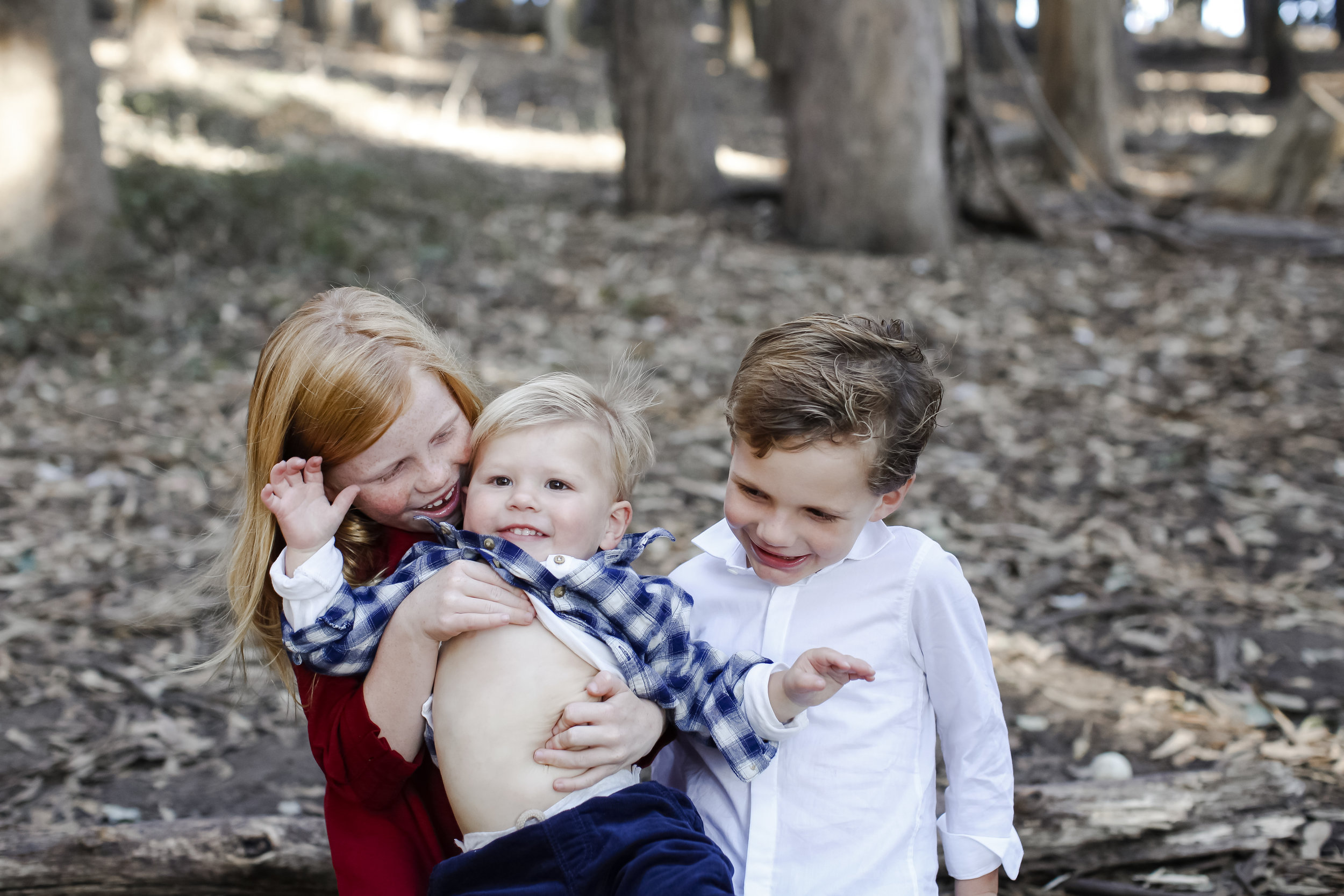 pascoefamily-ahp-00047.jpg