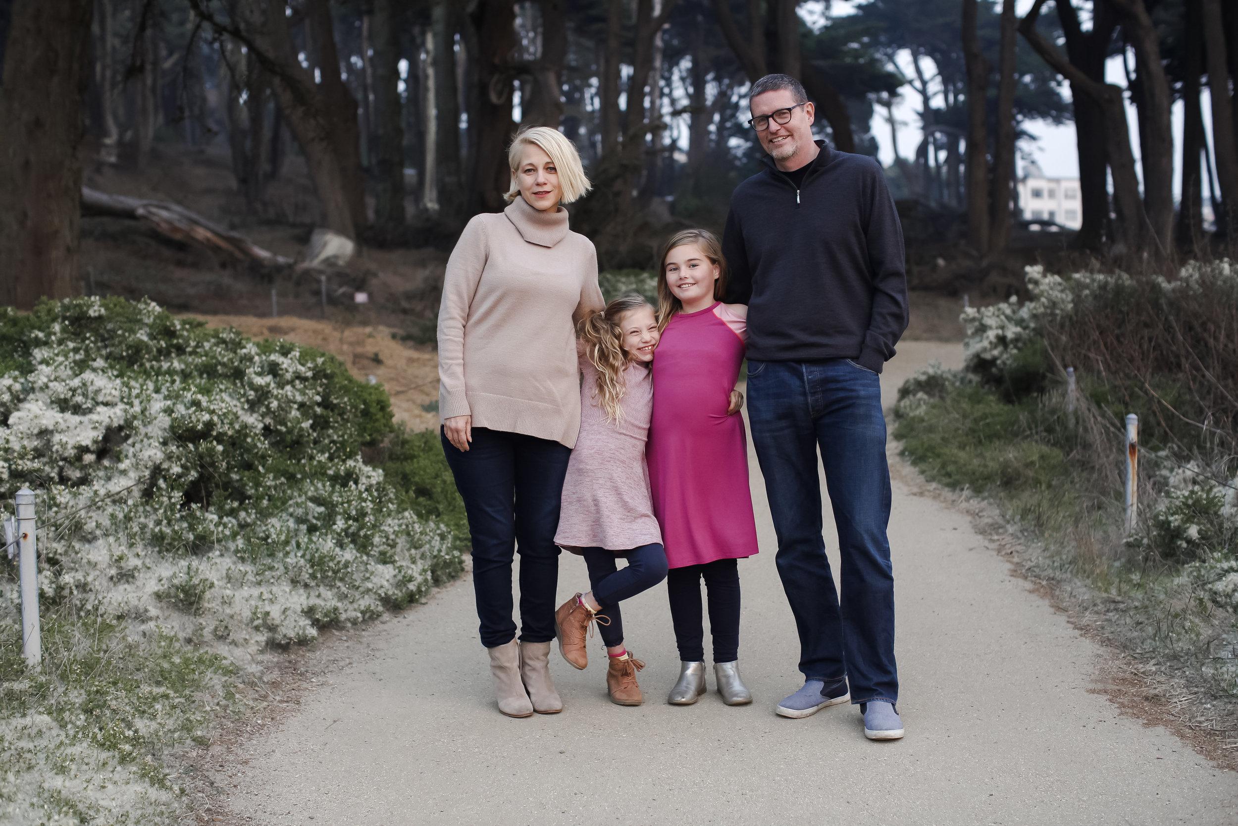 hierbaumfamily-ahp-00045.jpg