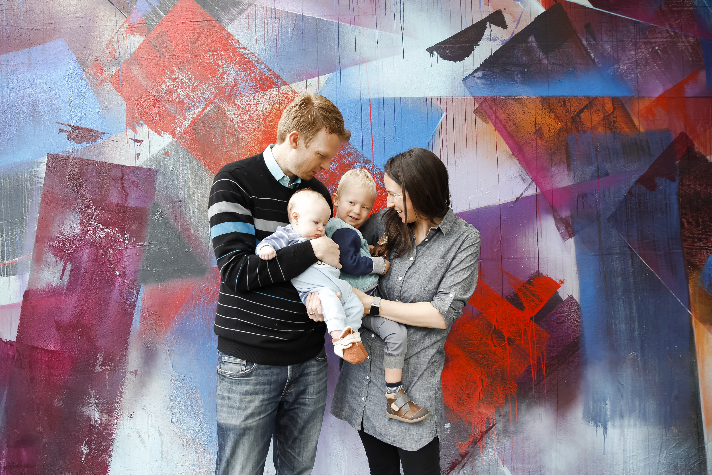 leonardfamily-ahp-00003.jpg