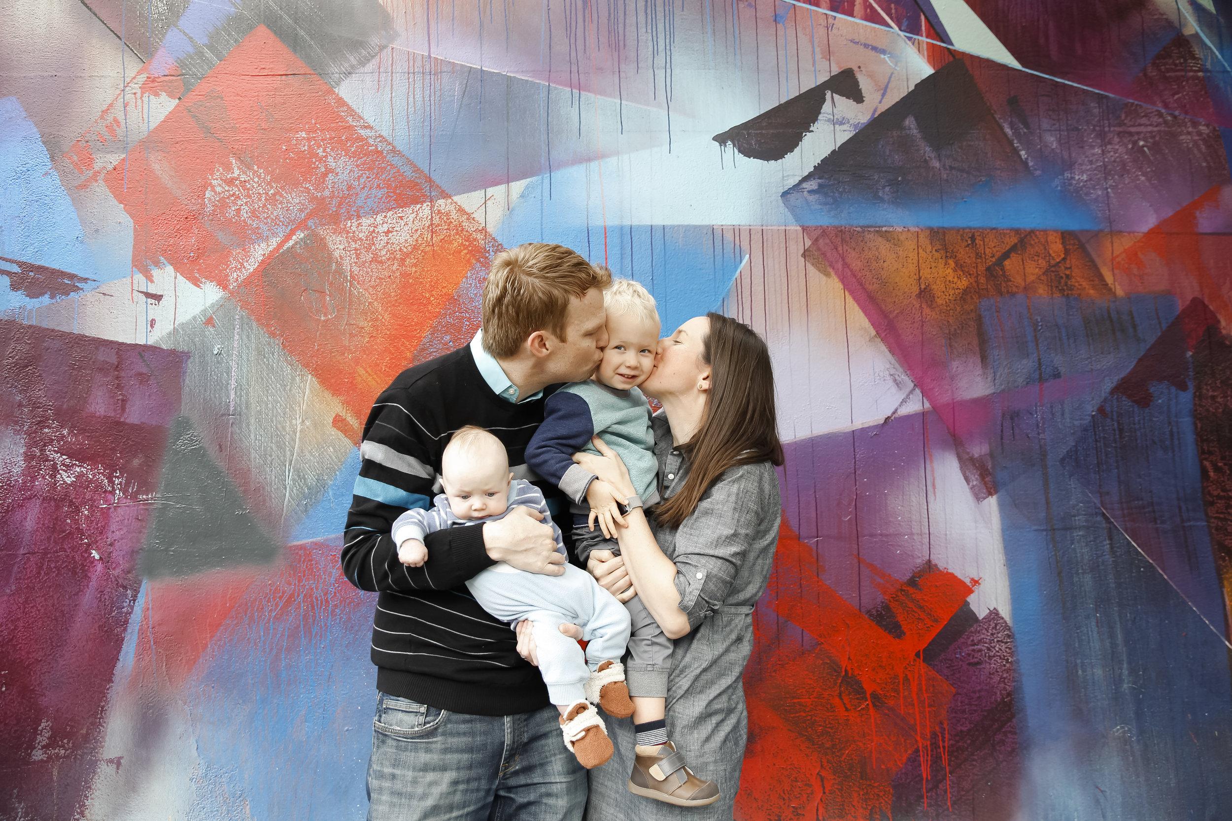 leonardfamily-ahp-00019.jpg