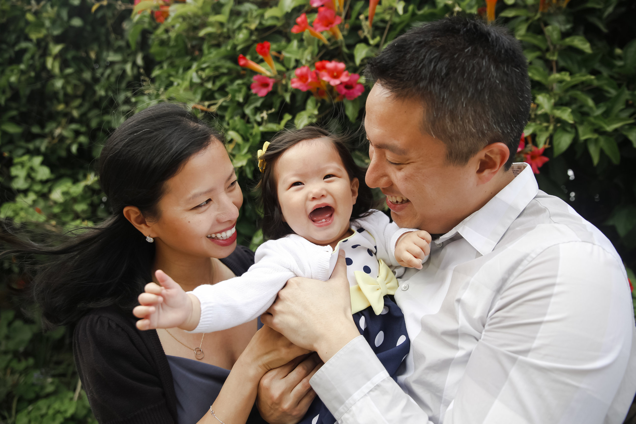 changfamily-ahp-00038.jpg