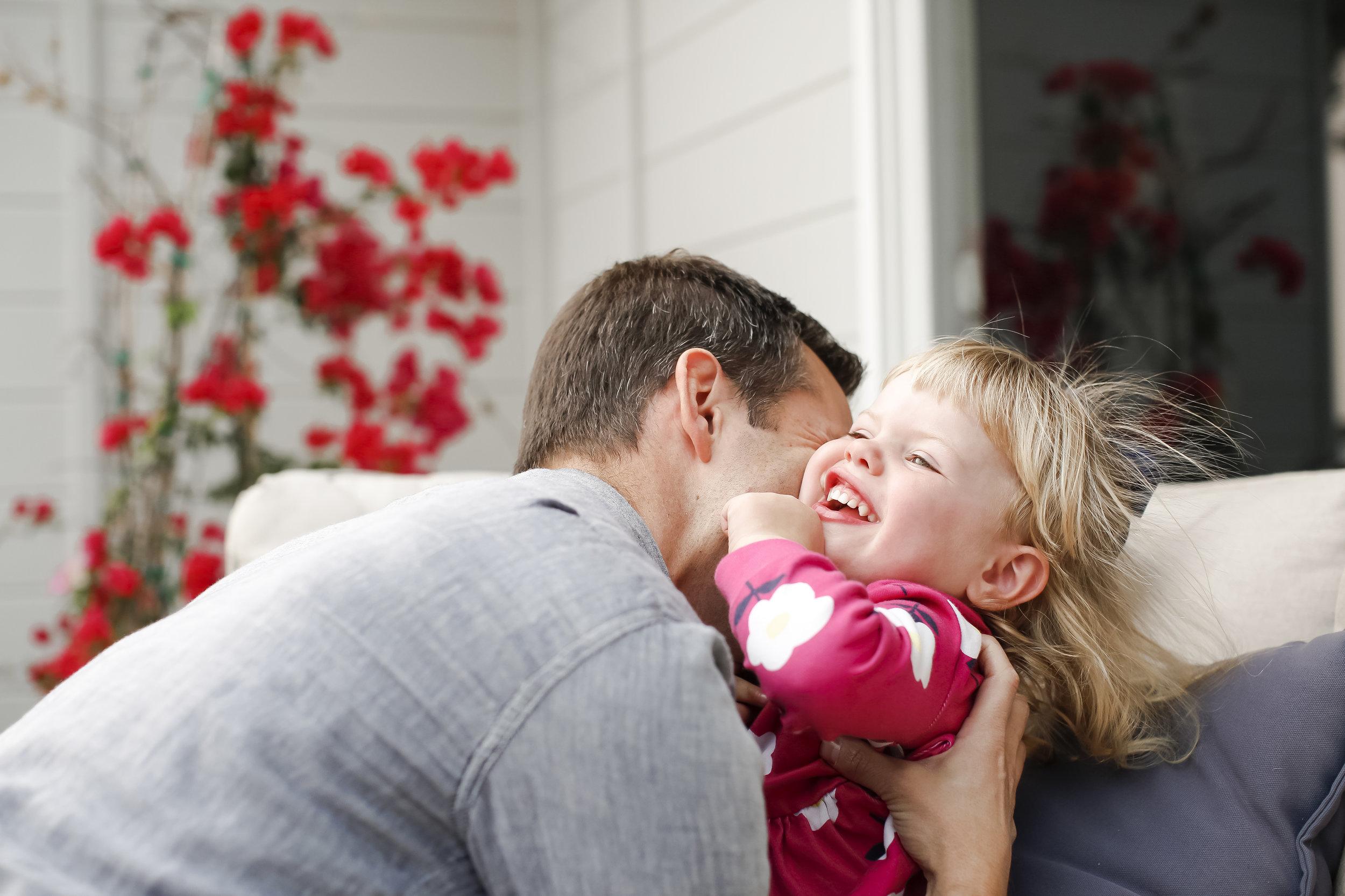 swansonfamily-ahp-00051.jpg