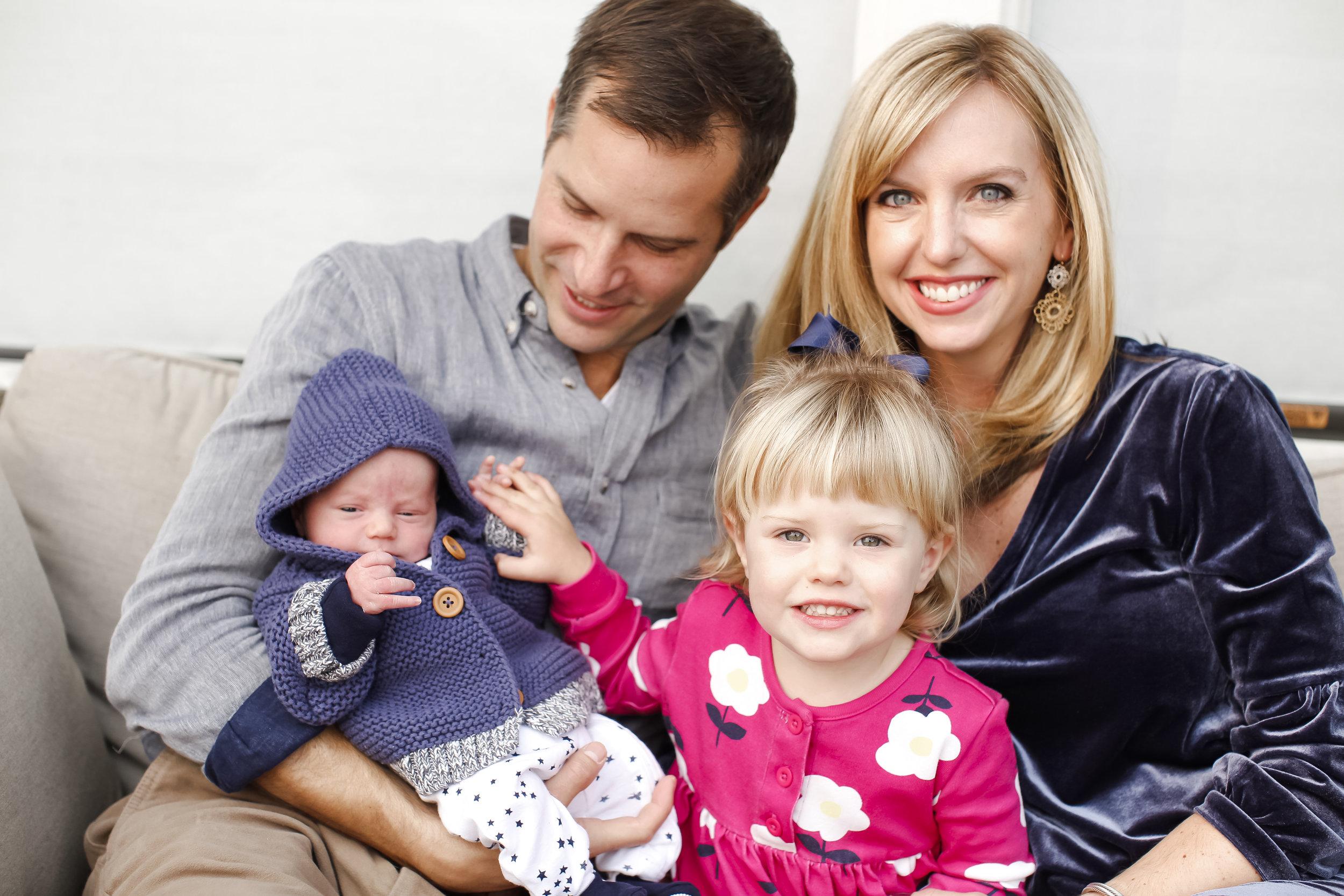 swansonfamily-ahp-00072.jpg