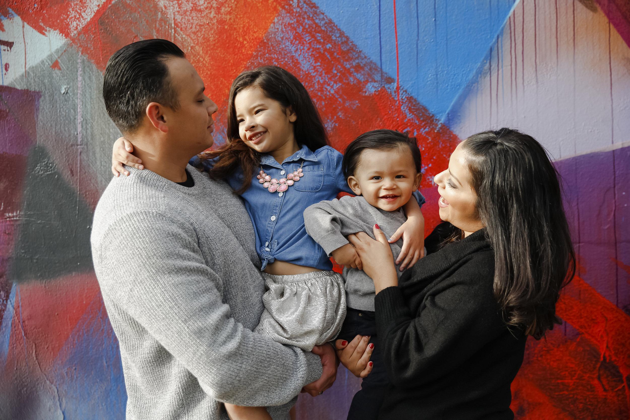 cabadafamily-ahp-00001.jpg