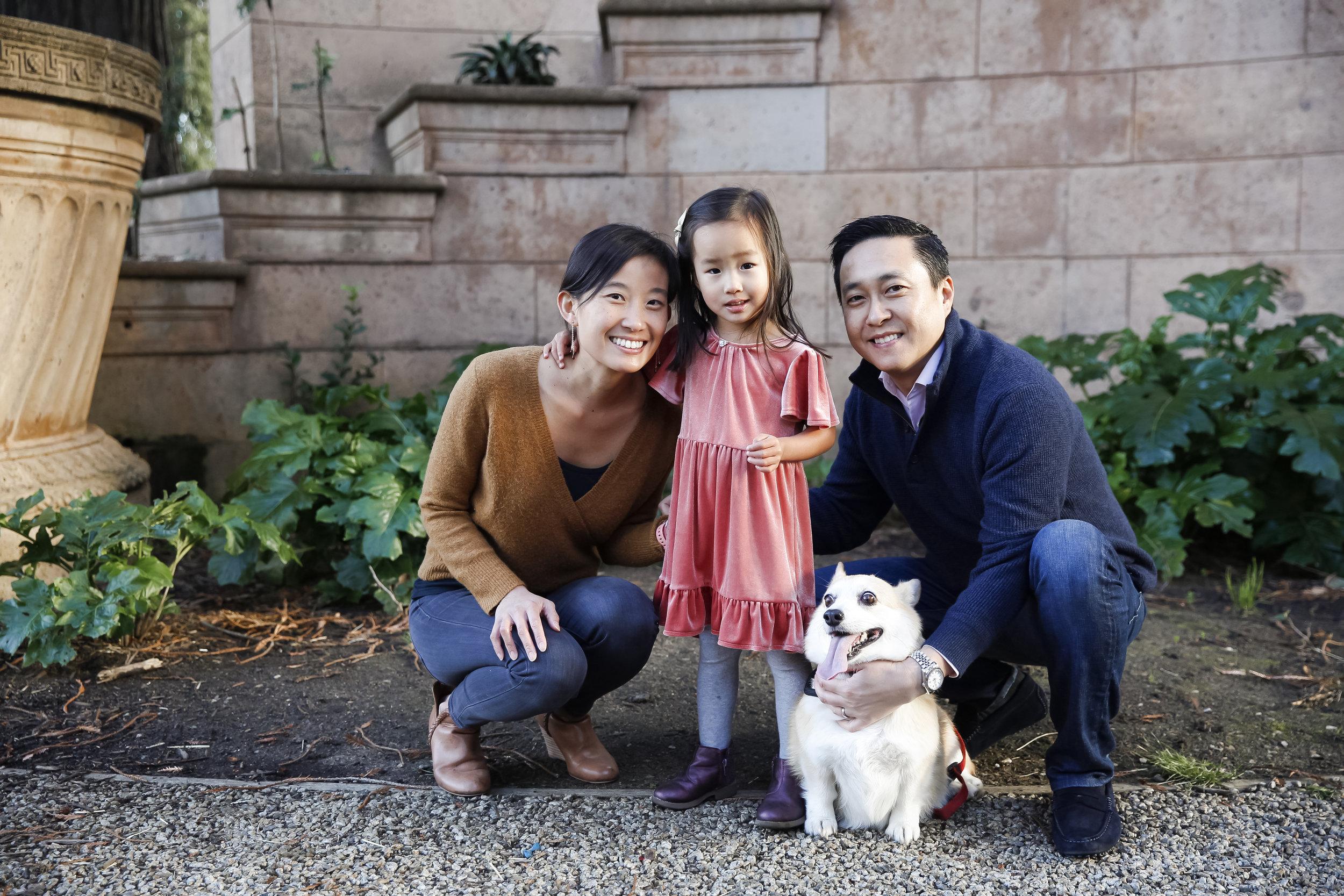 linfamily-ahp-00002.jpg