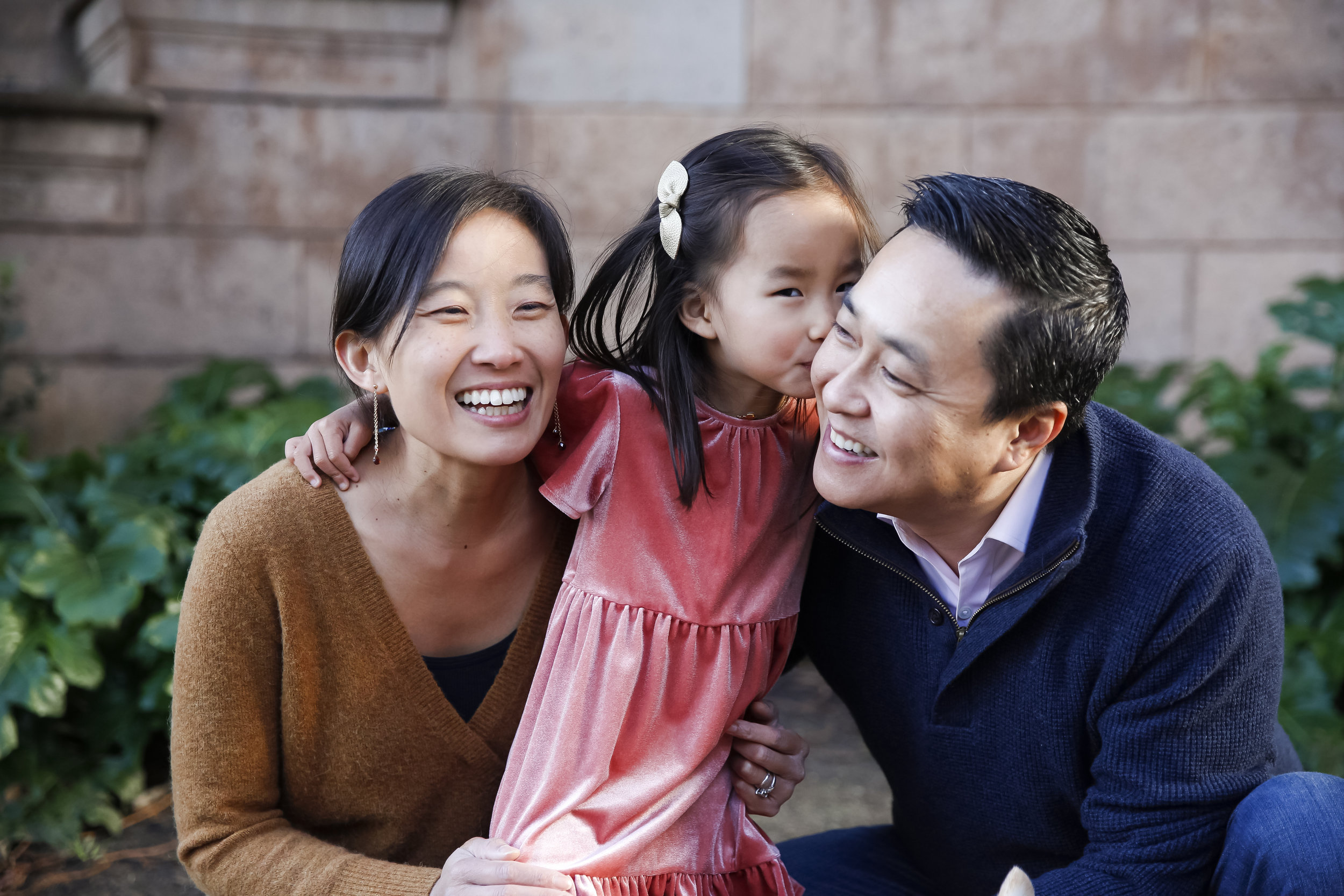 linfamily-ahp-00008.jpg
