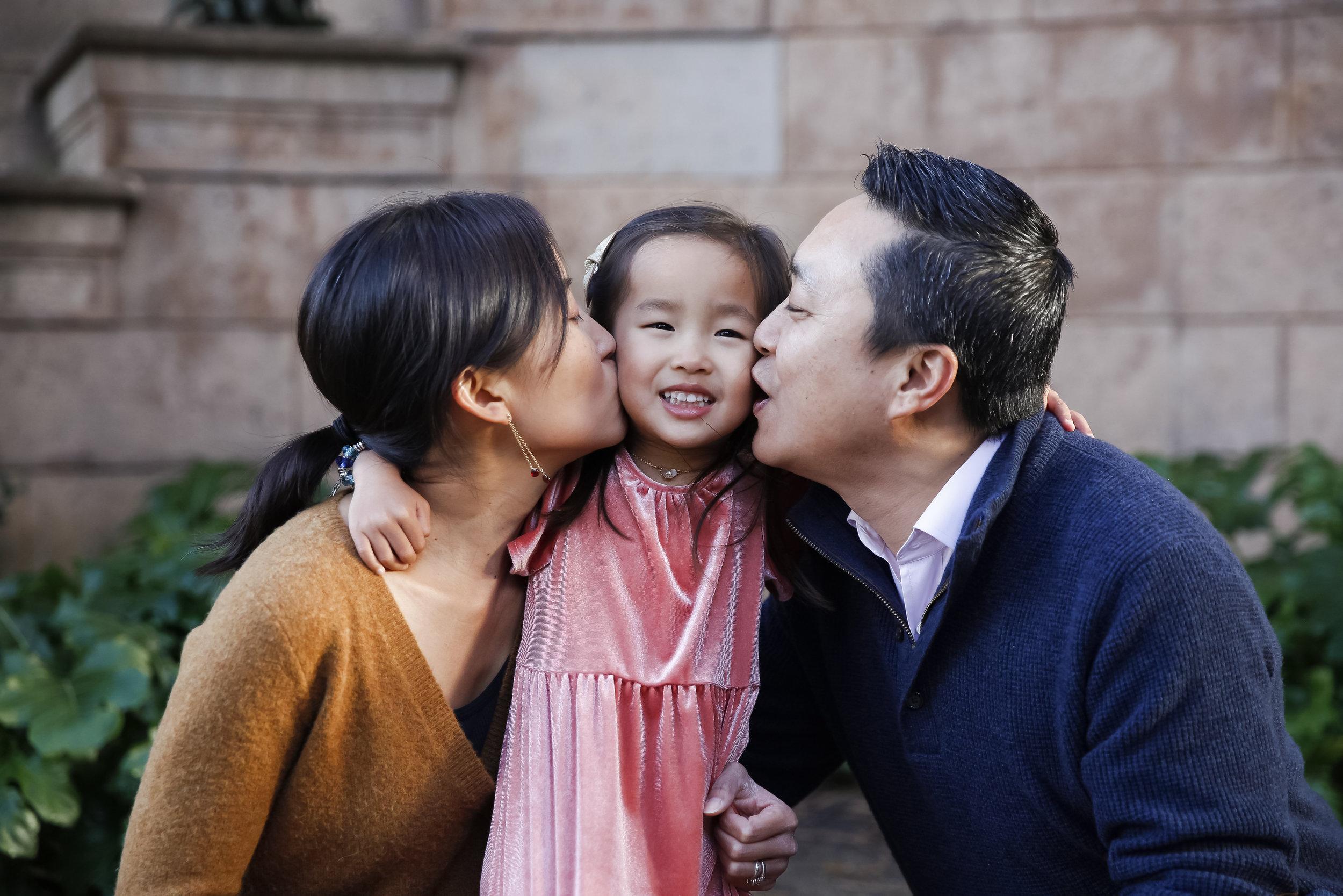 linfamily-ahp-00012.jpg