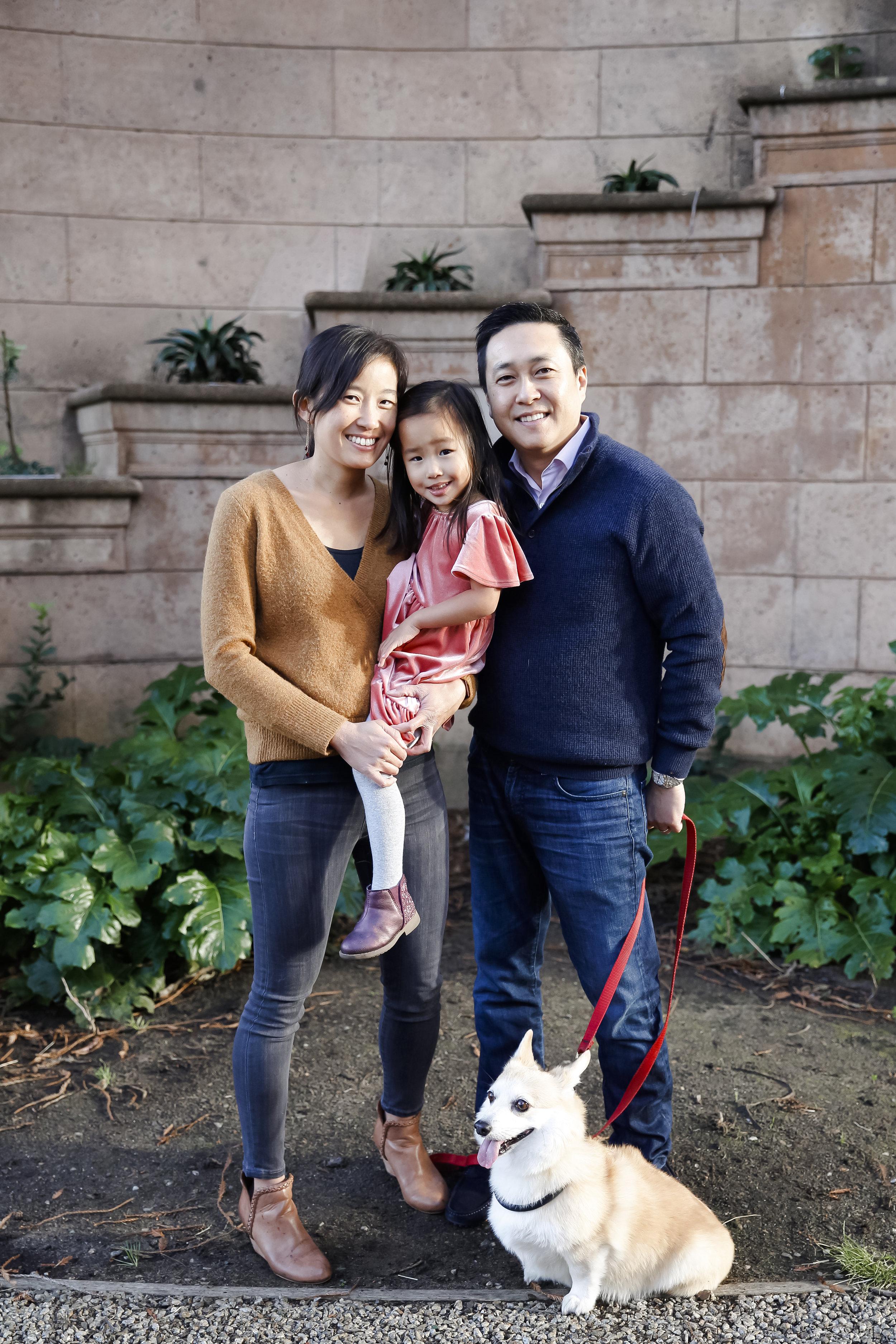 linfamily-ahp-00026.jpg