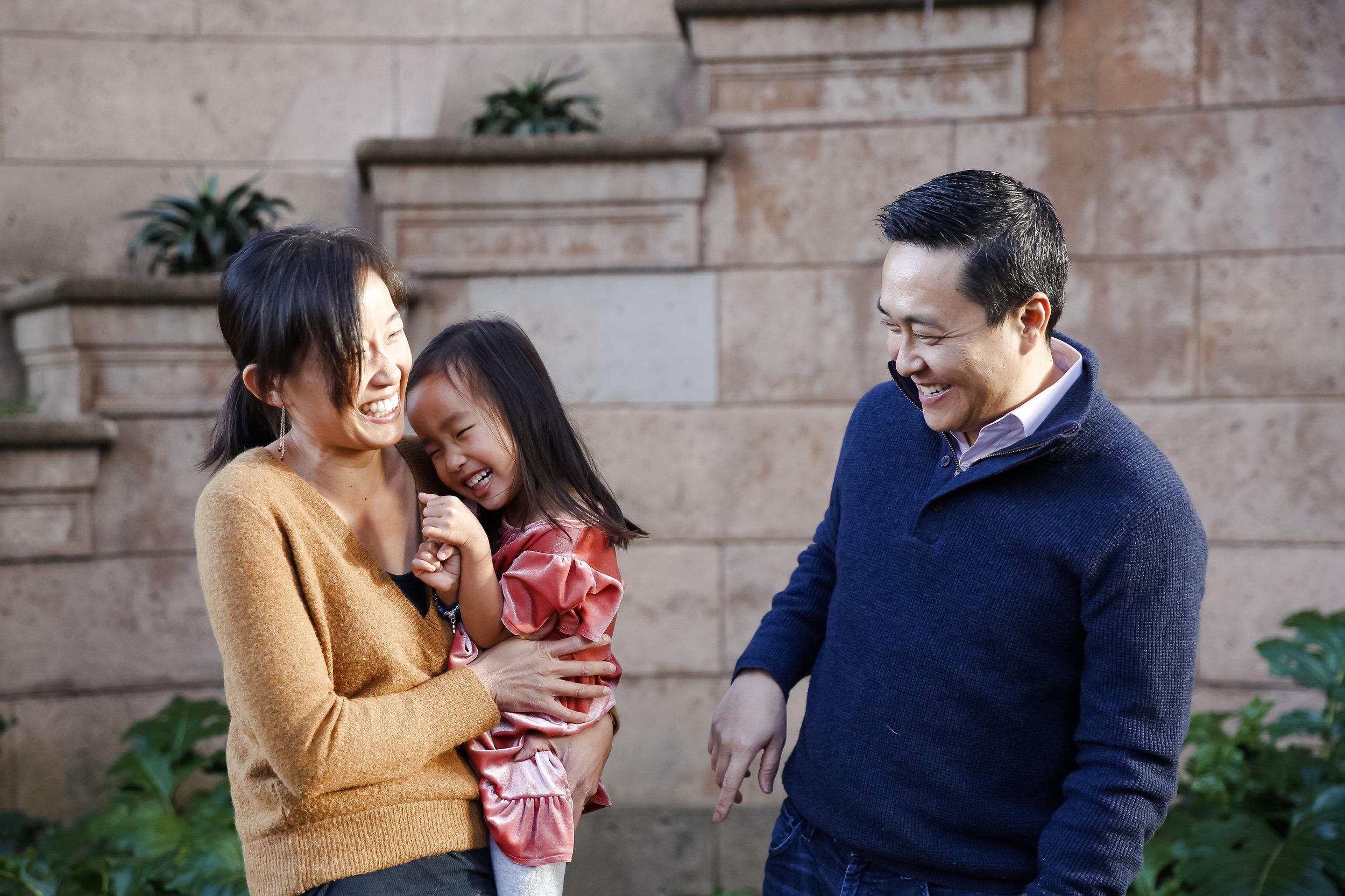 linfamily-ahp-00033.jpg