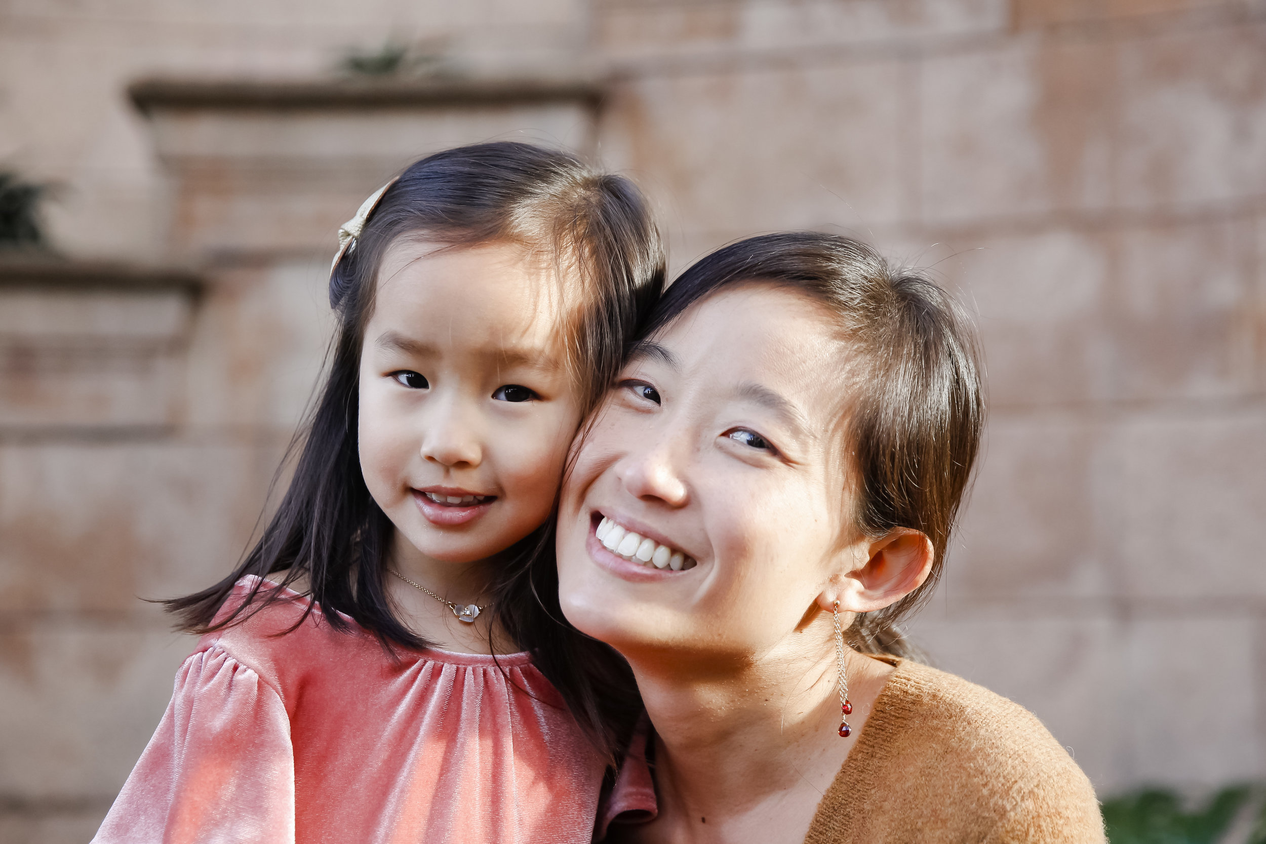 linfamily-ahp-00104.jpg