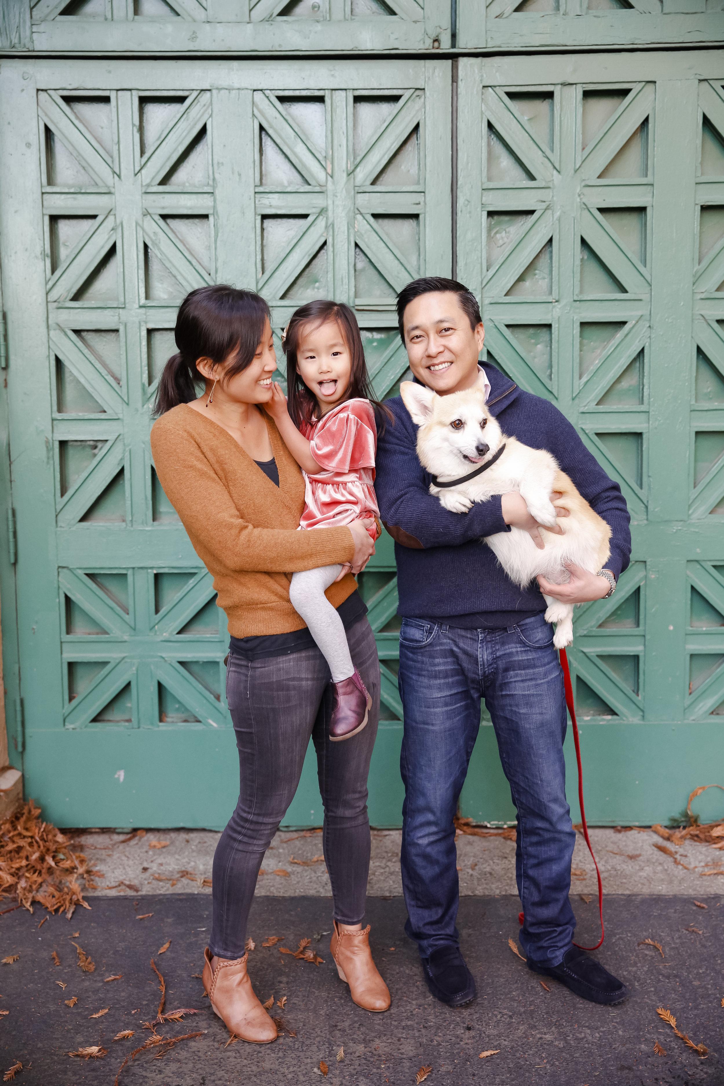 linfamily-ahp-00165.jpg