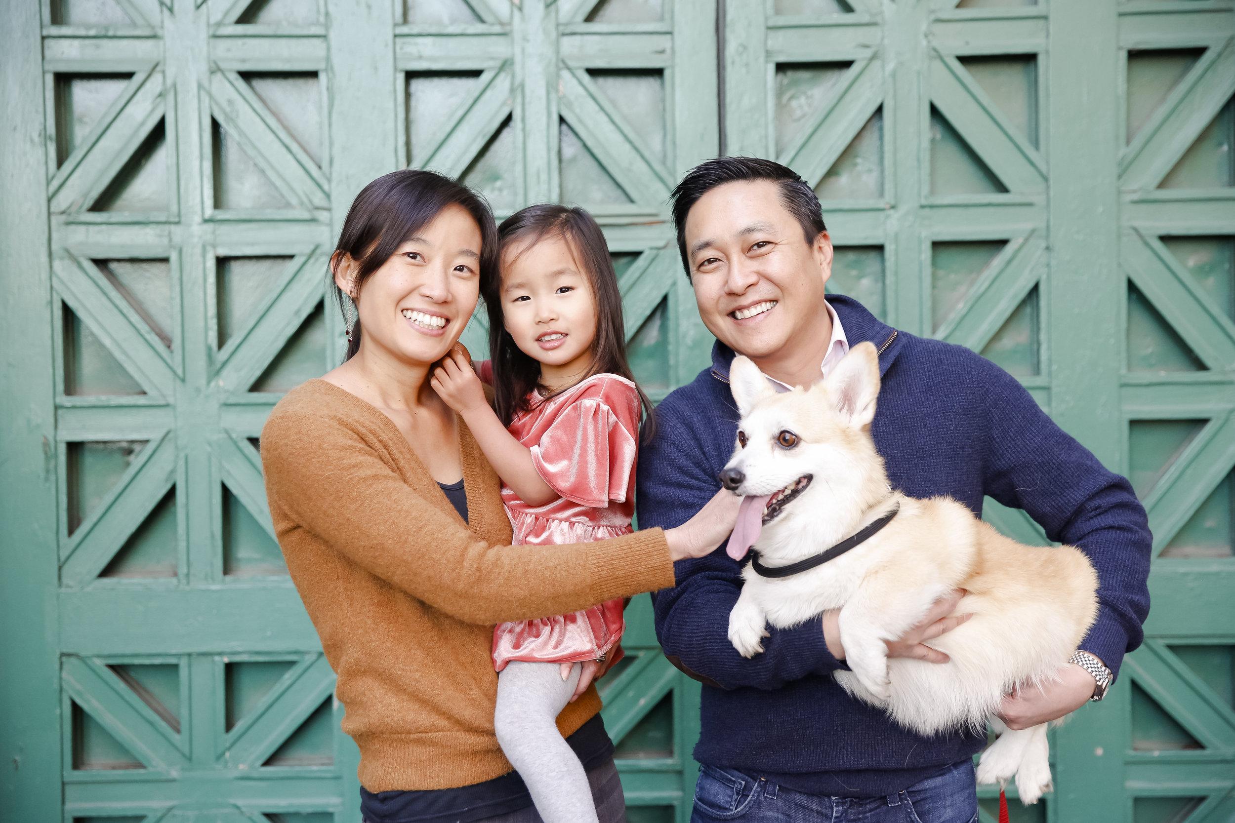 linfamily-ahp-00168.jpg