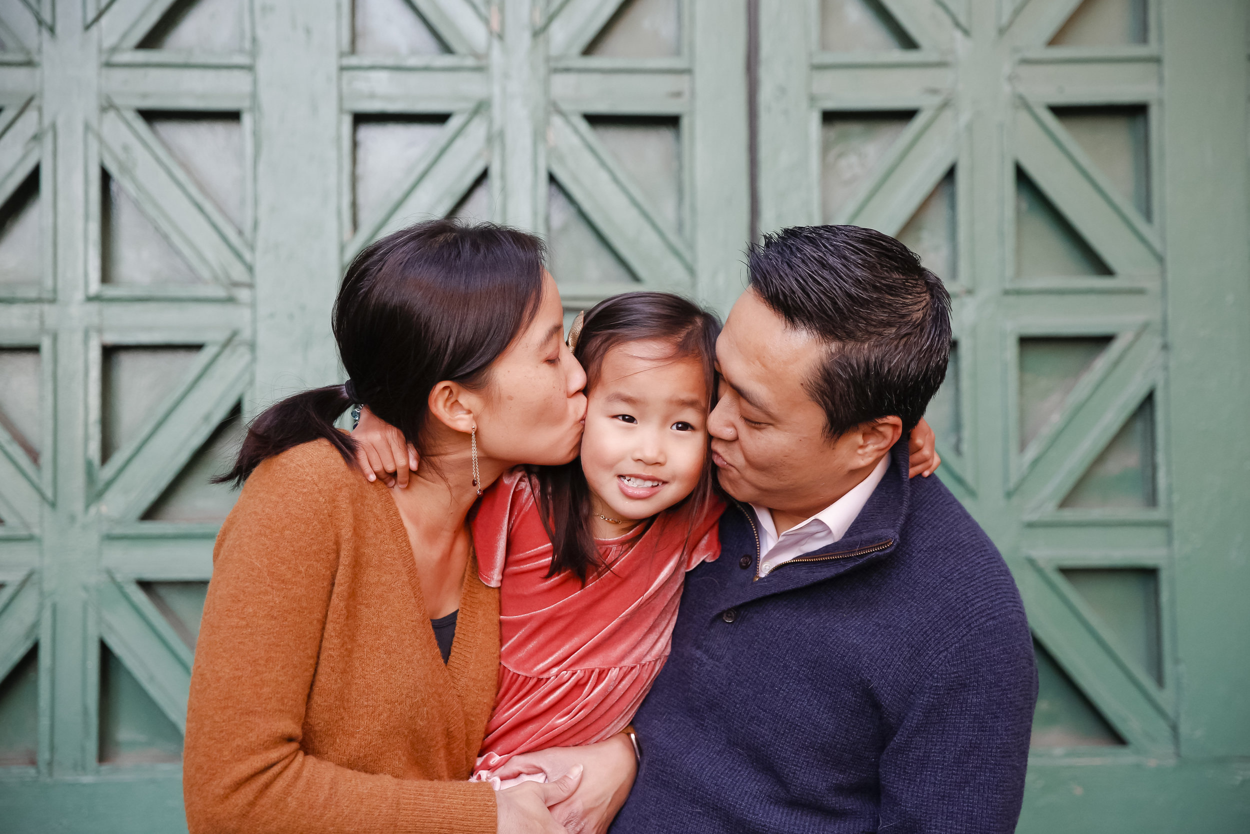 linfamily-ahp-00180.jpg