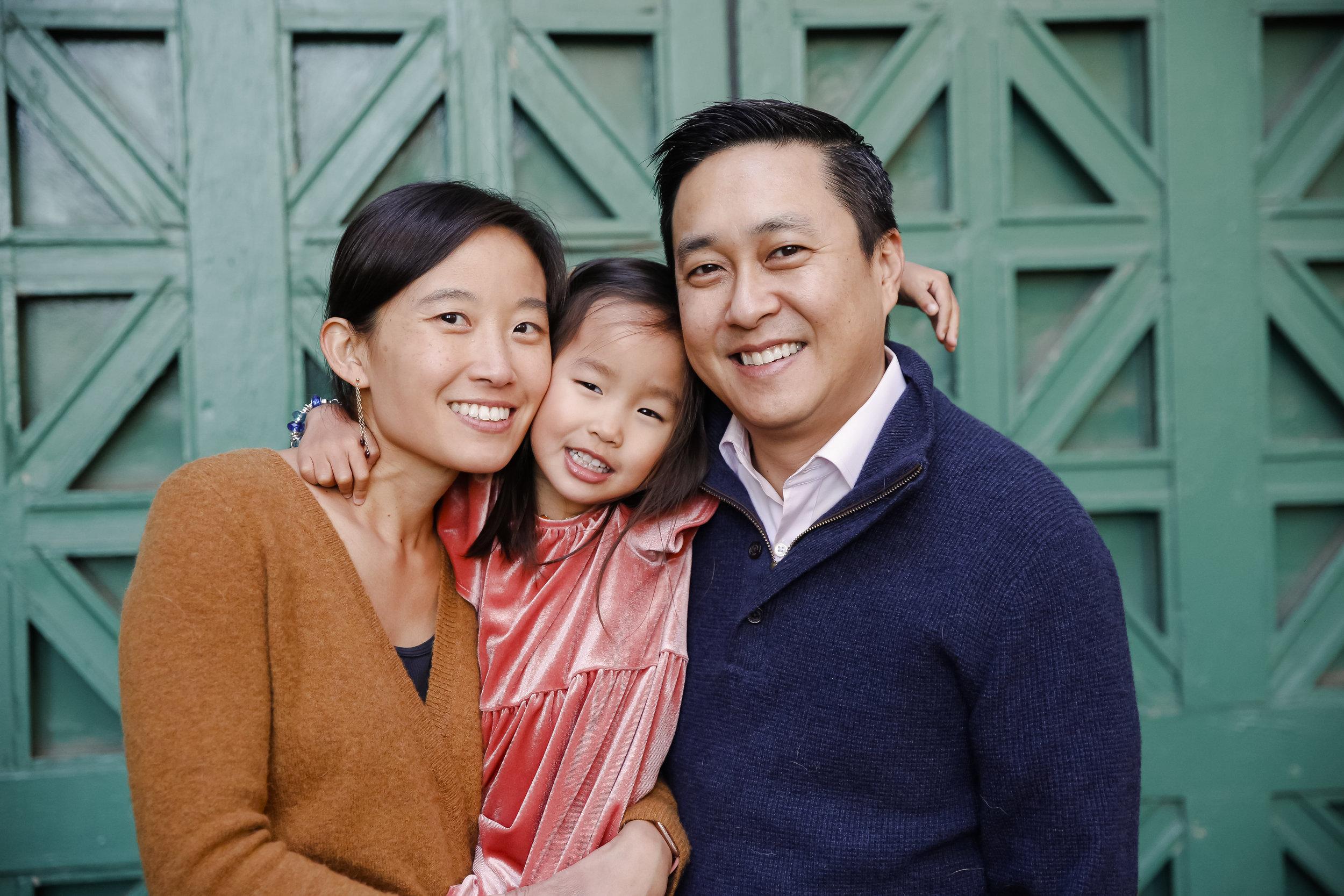 linfamily-ahp-00192.jpg
