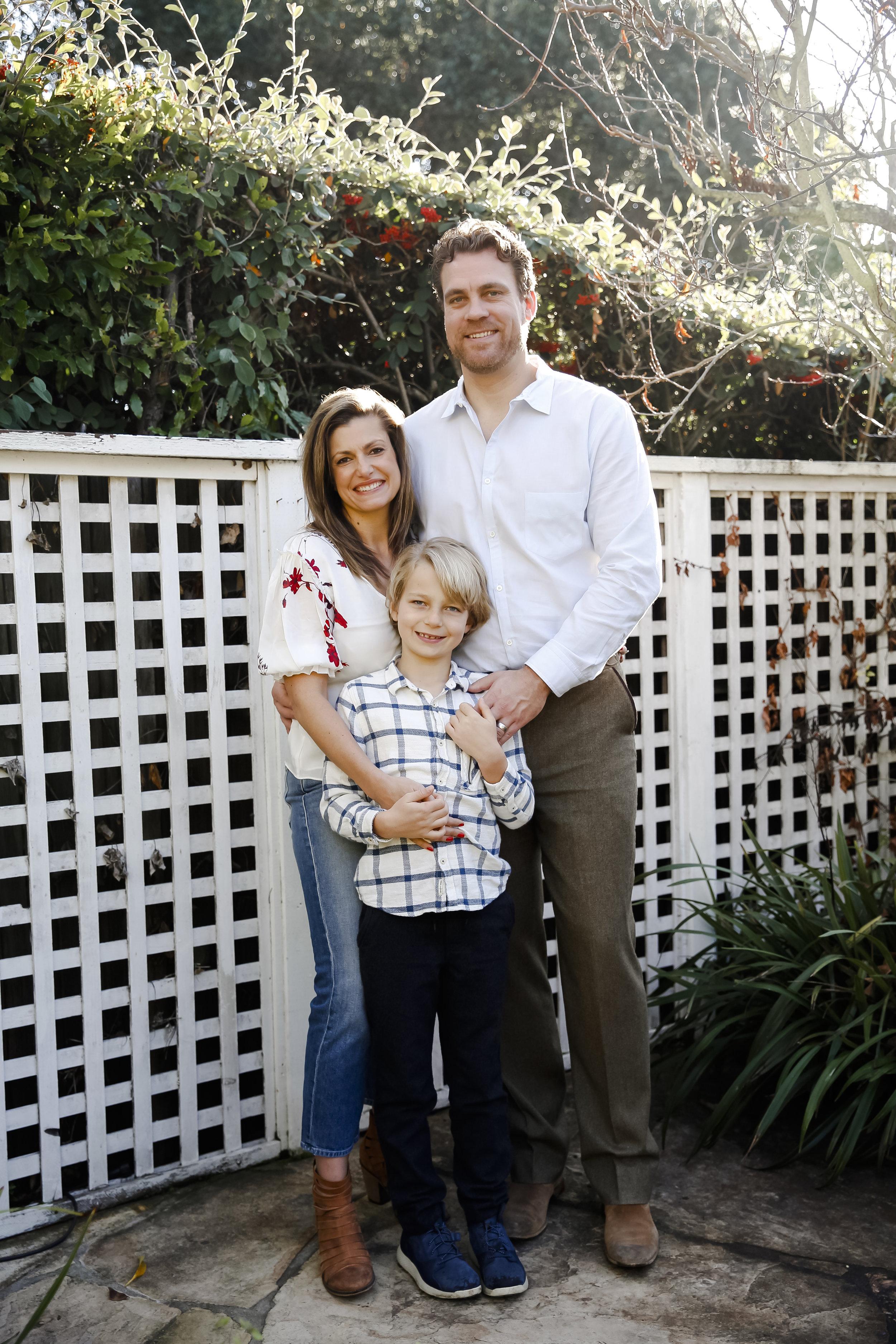 allbinfamily-ahp-00283.jpg