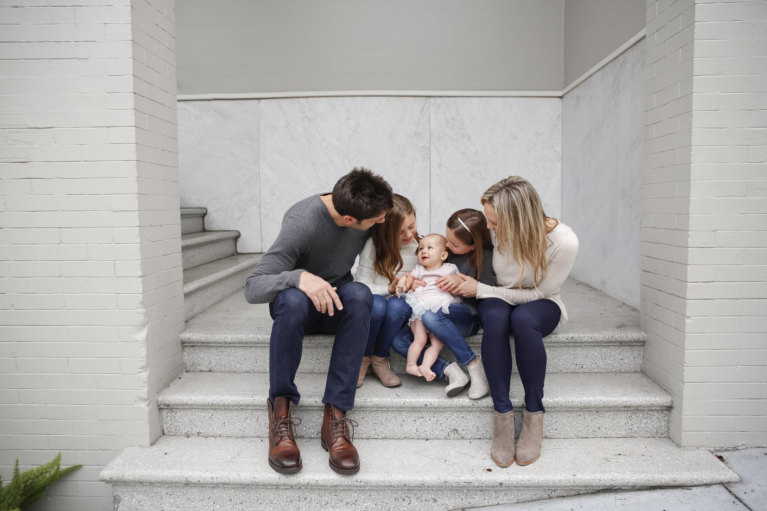 myersfamily-ahp-00031.jpg