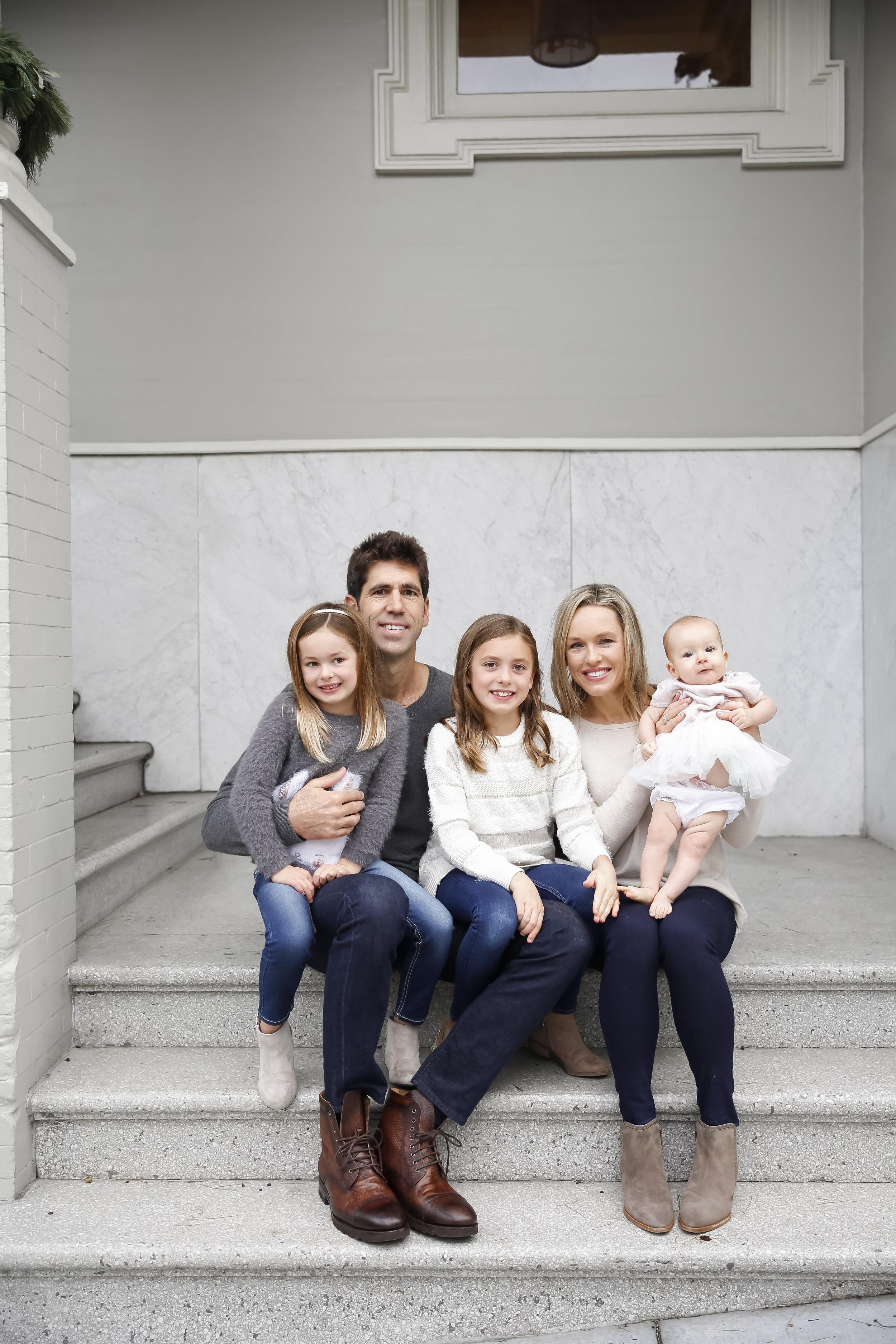 myersfamily-ahp-00052.jpg