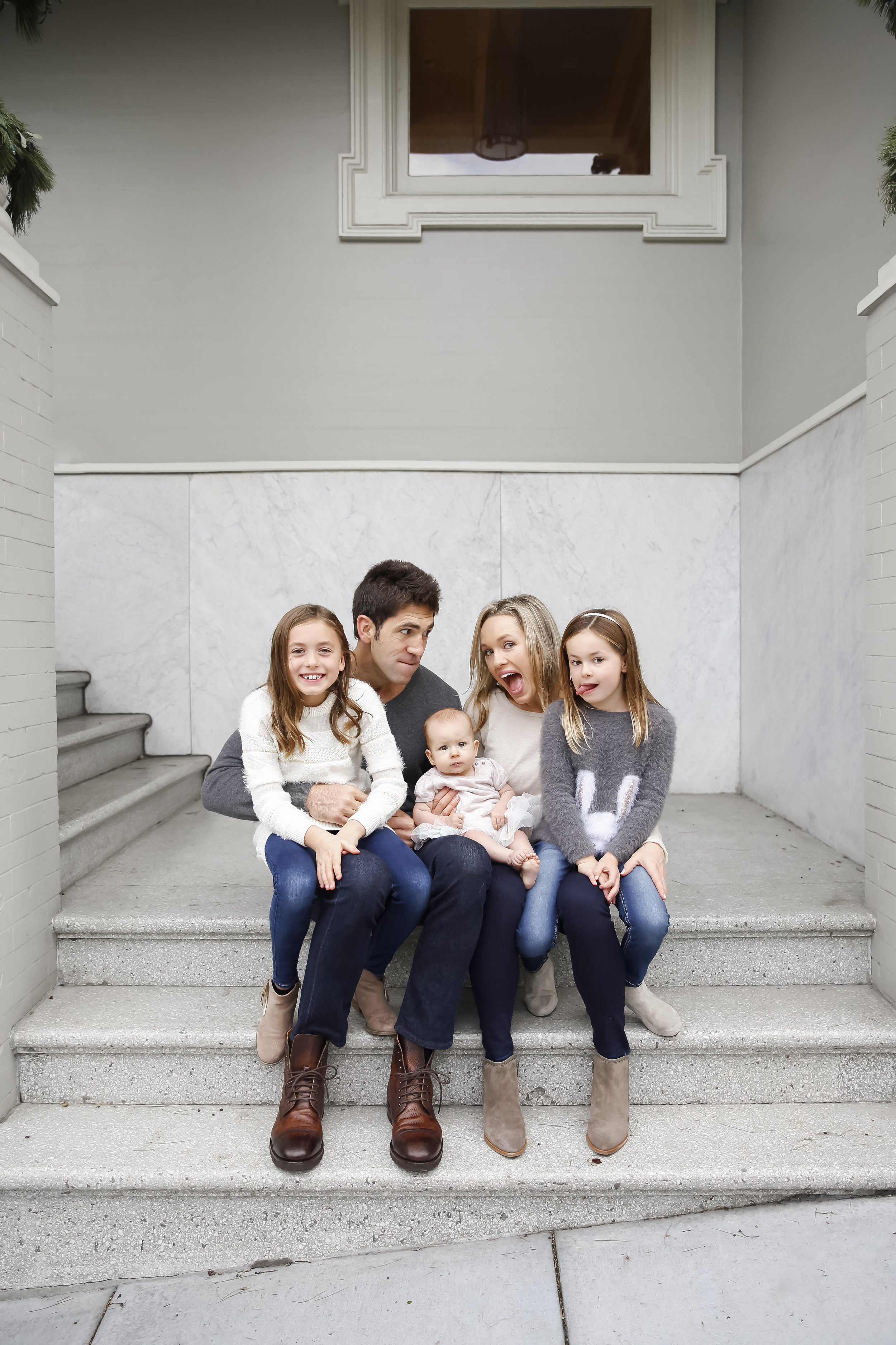 myersfamily-ahp-00075.jpg