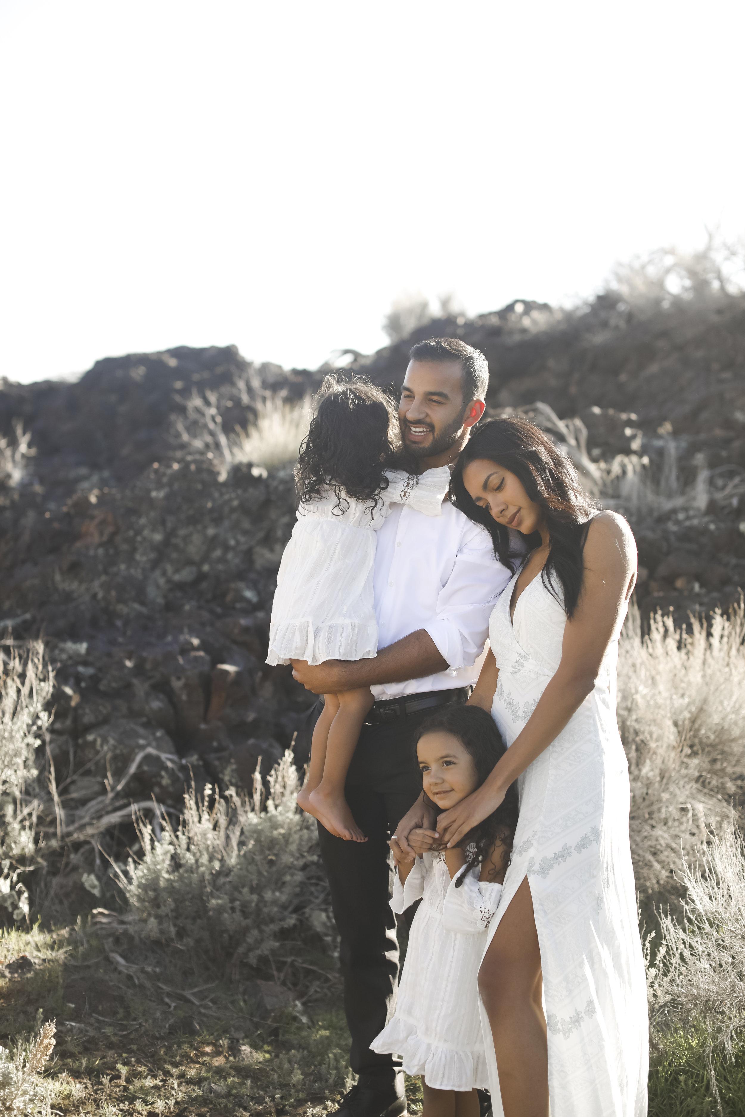 whiterocksfamily-ahp-00005.jpg