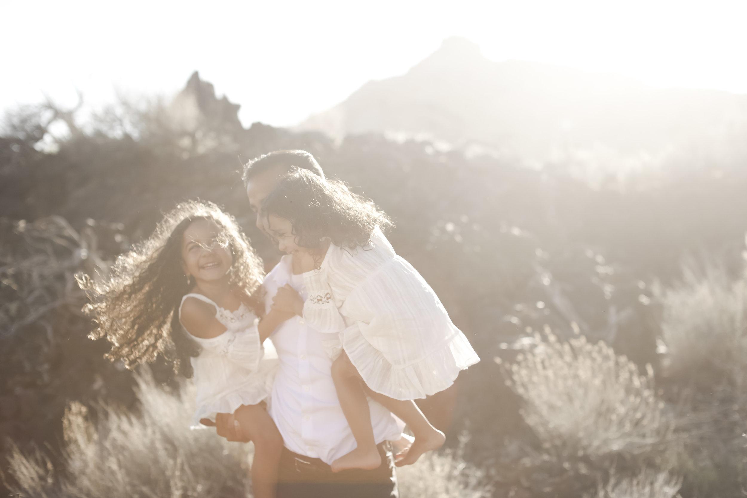 whiterocksfamily-ahp-00018.jpg