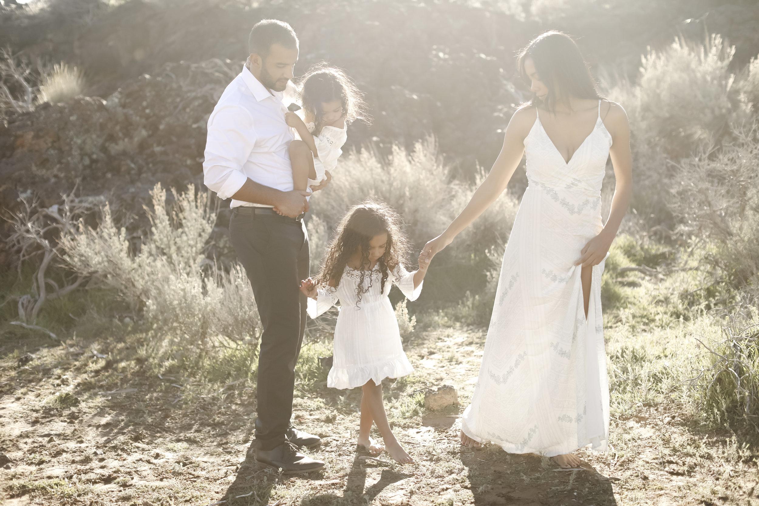 whiterocksfamily-ahp-00020.jpg