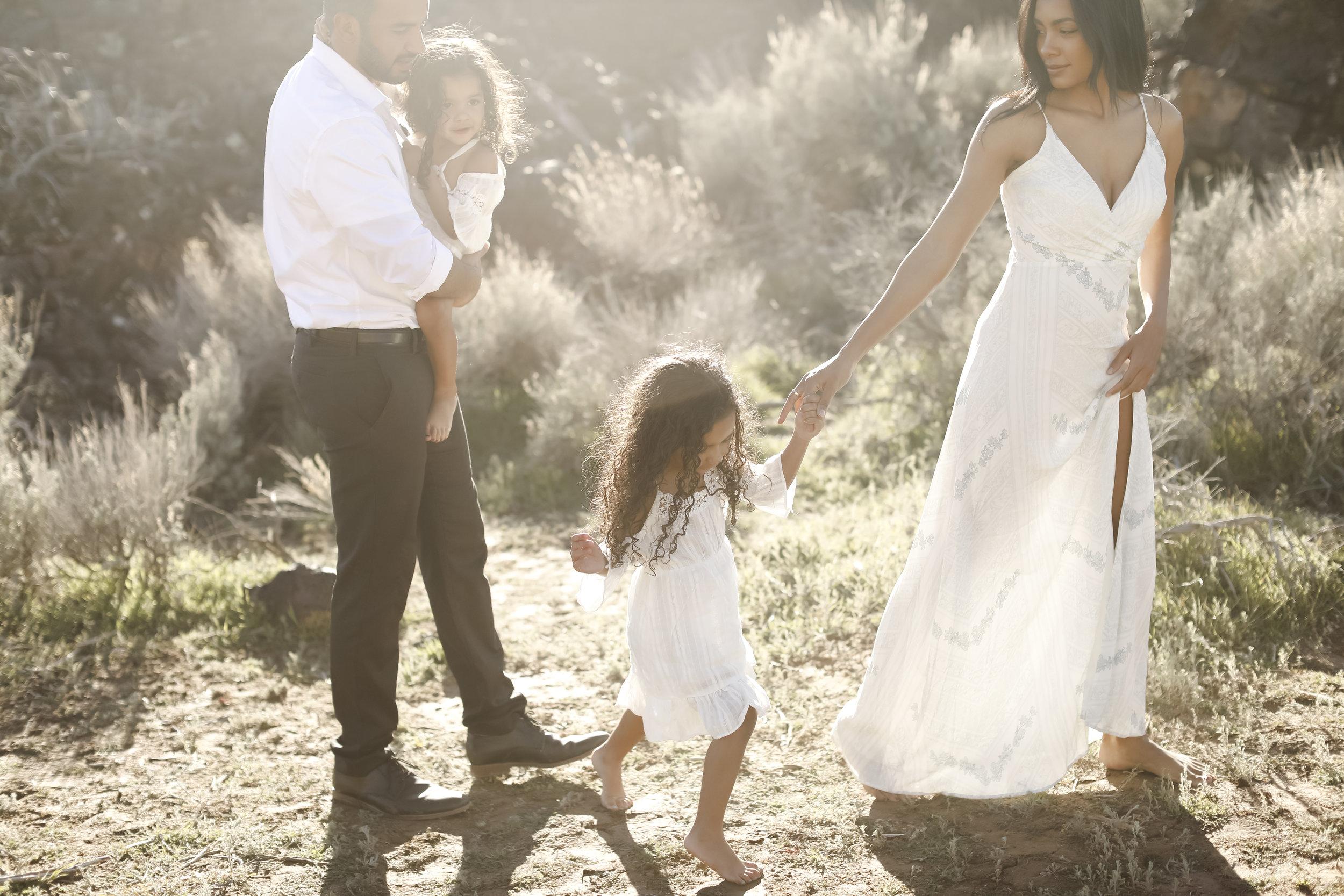 whiterocksfamily-ahp-00024.jpg