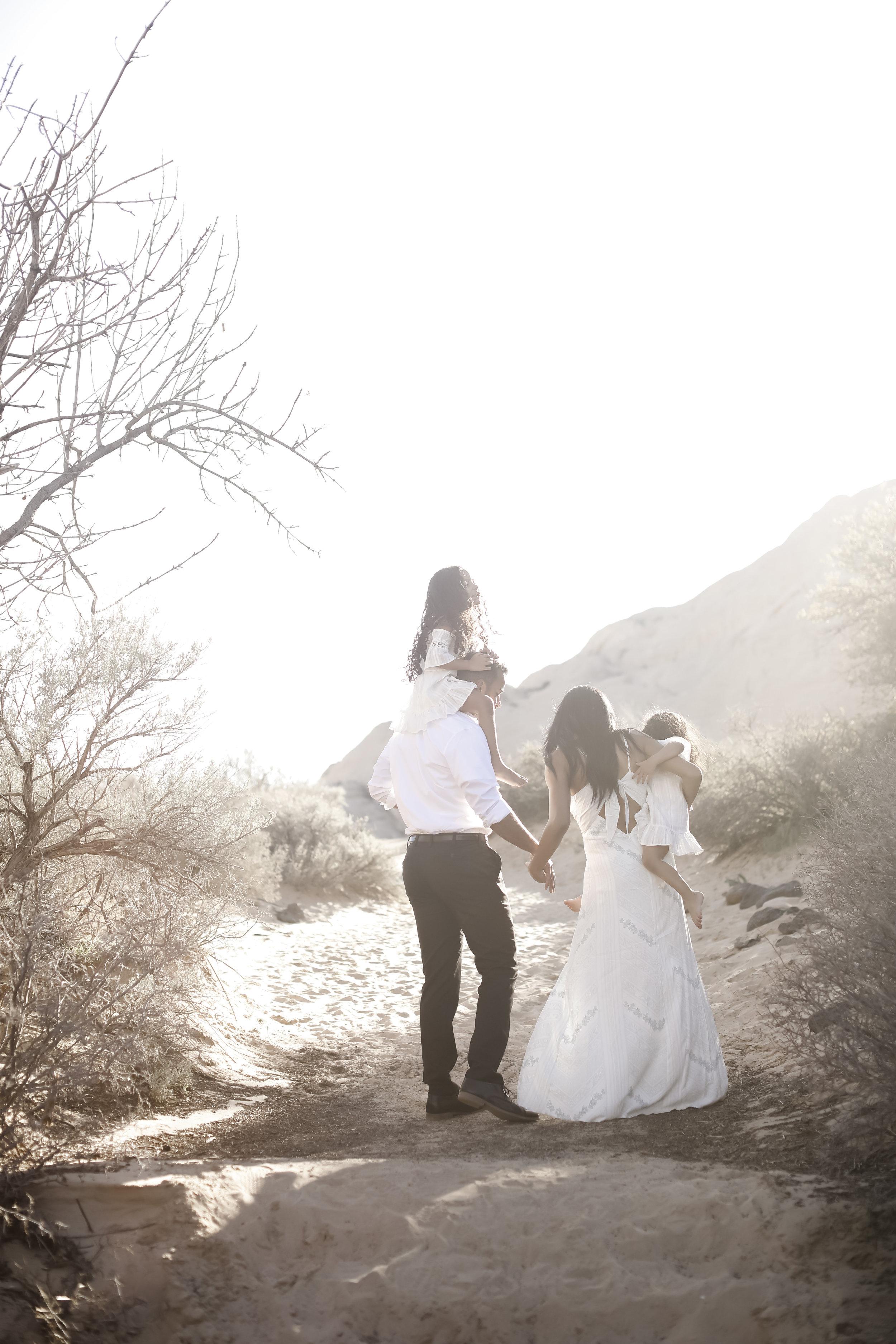 whiterocksfamily-ahp-00051.jpg