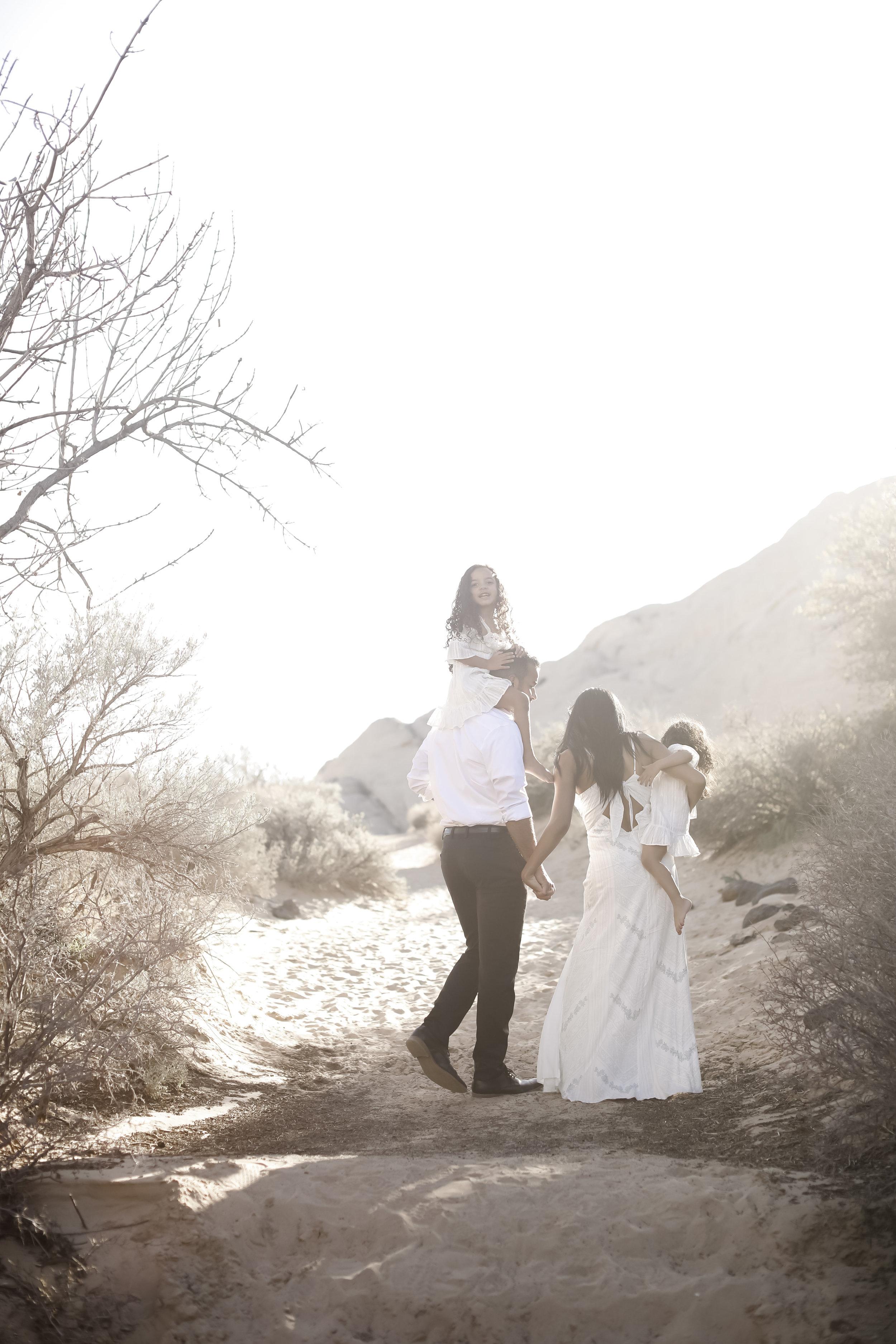 whiterocksfamily-ahp-00052.jpg