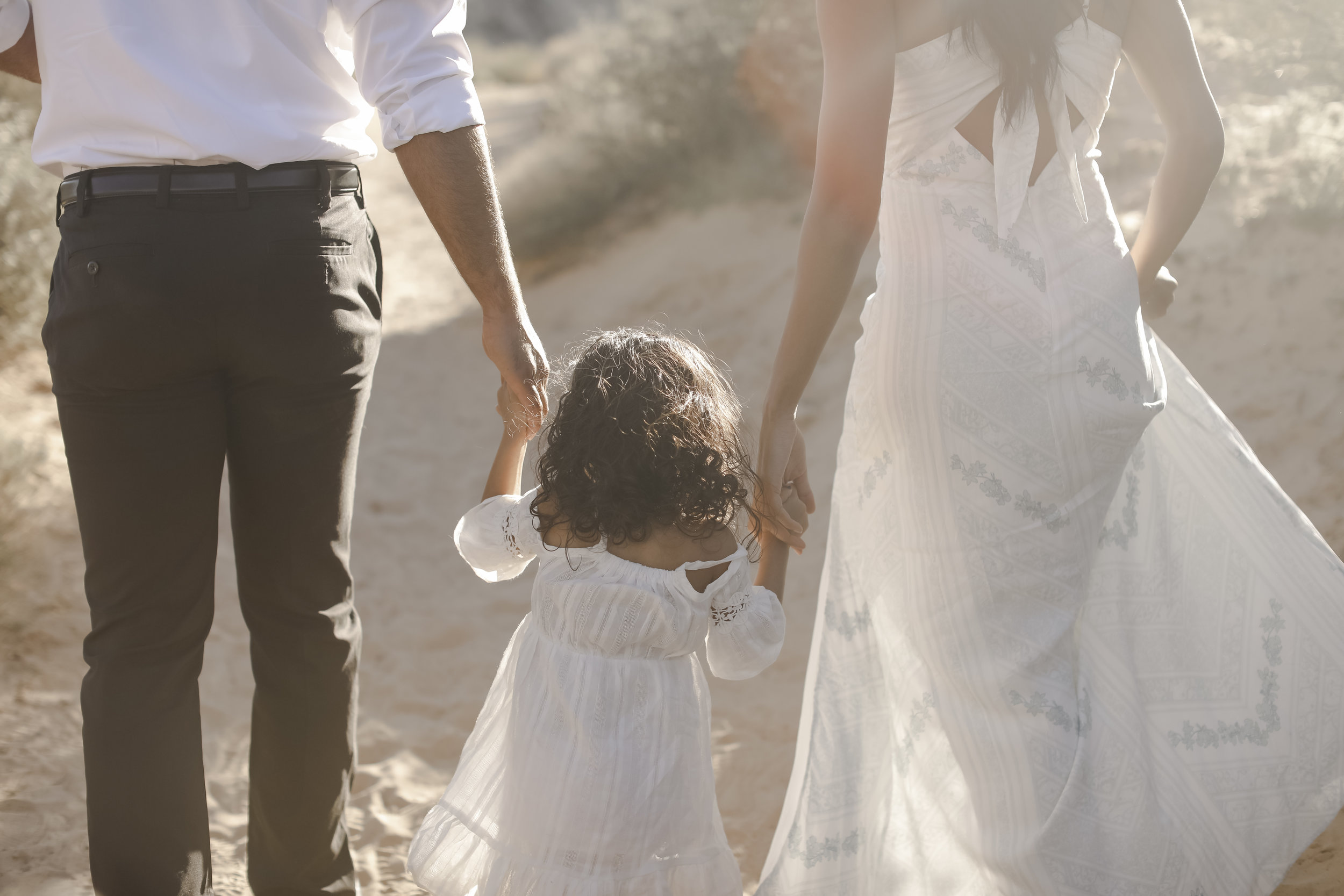 whiterocksfamily-ahp-00056.jpg