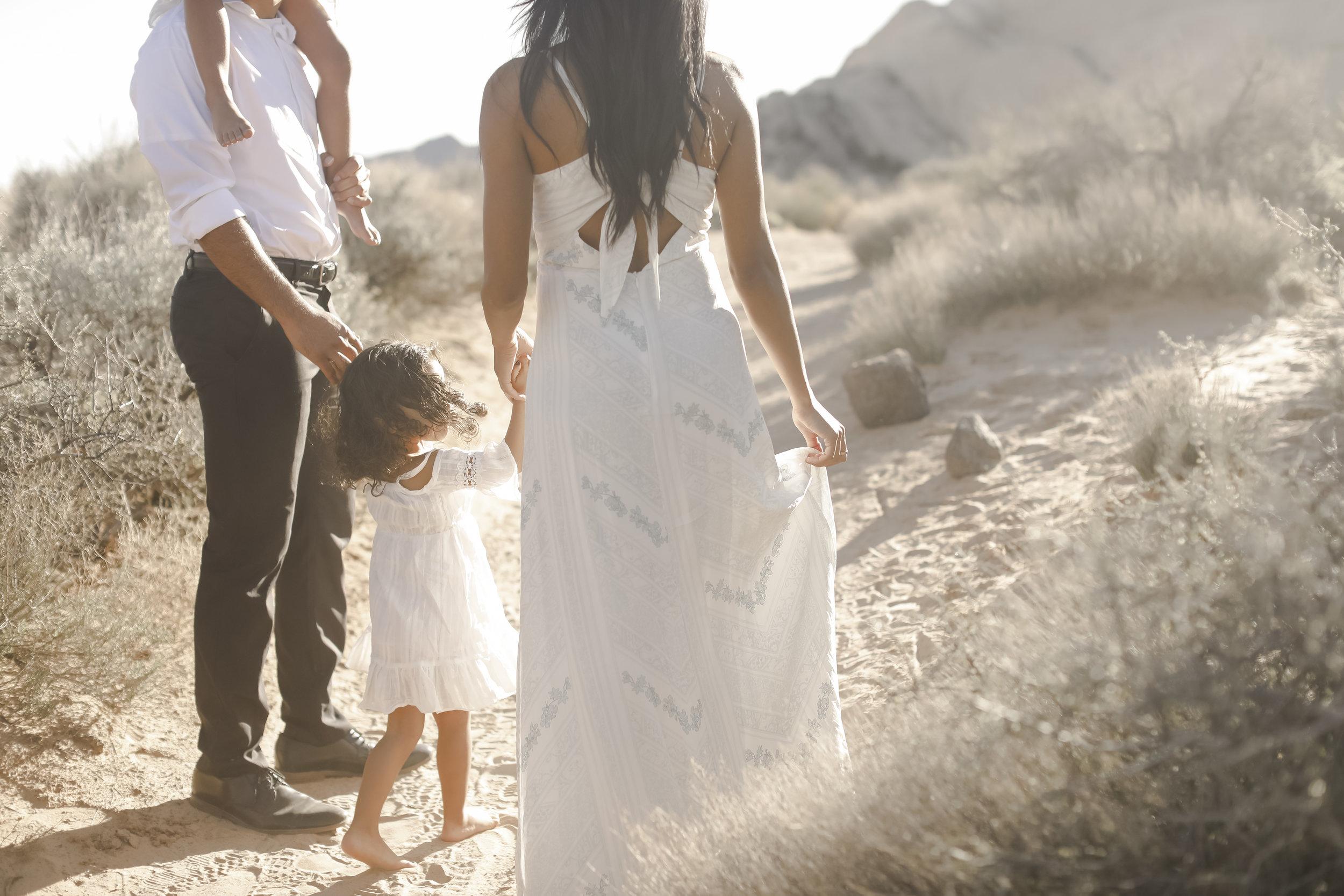 whiterocksfamily-ahp-00057.jpg
