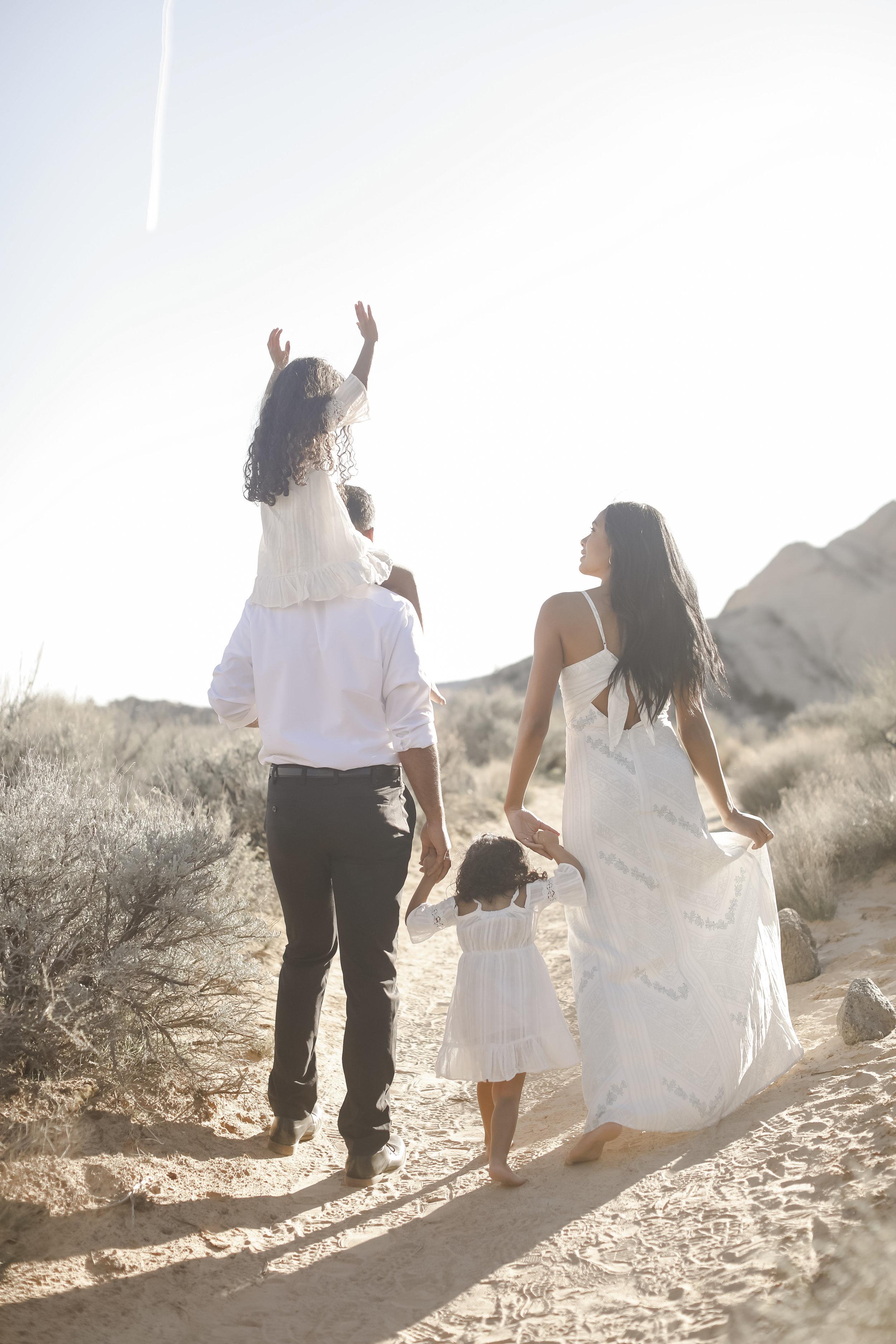 whiterocksfamily-ahp-00060.jpg