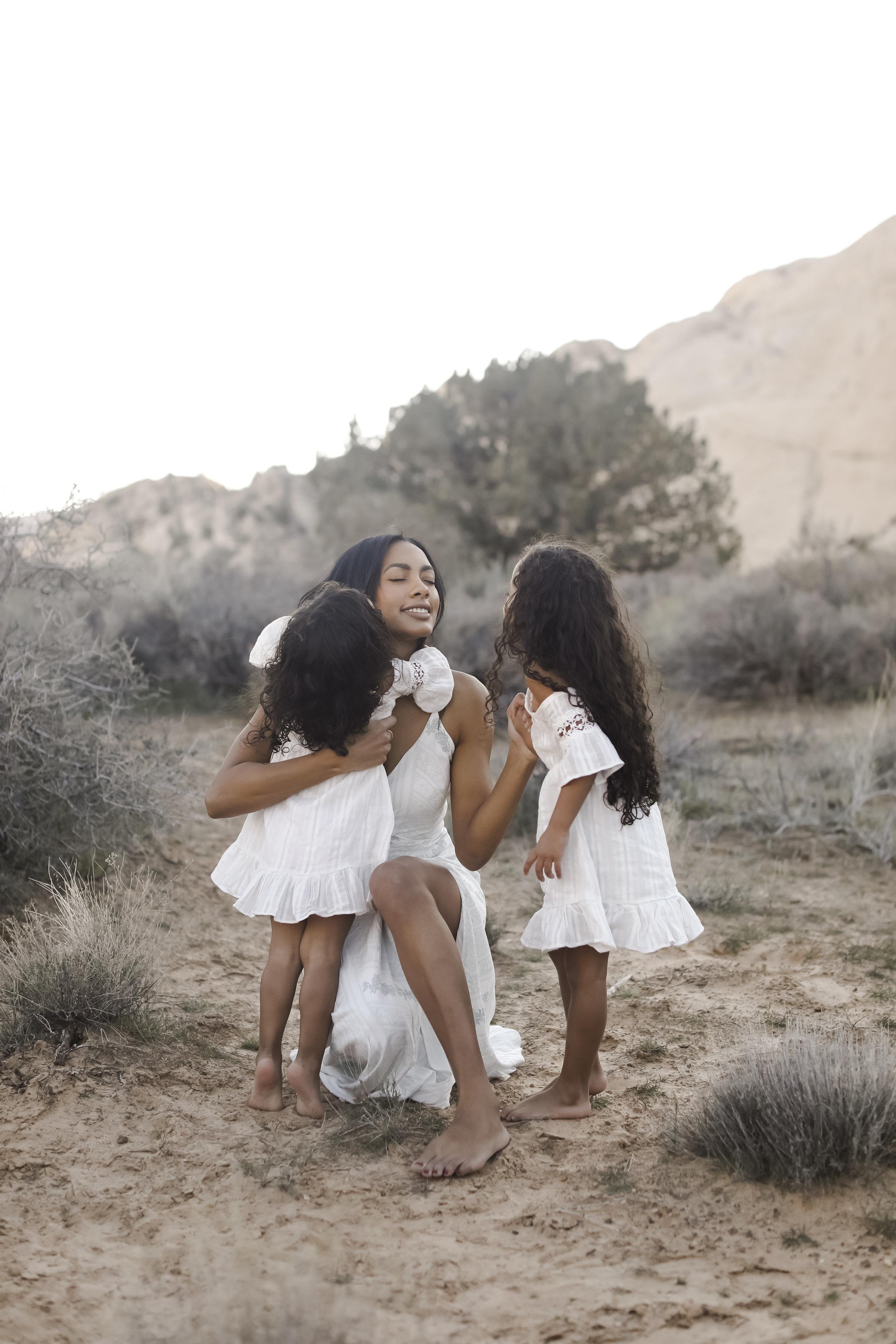 whiterocksfamily-ahp-00083.jpg