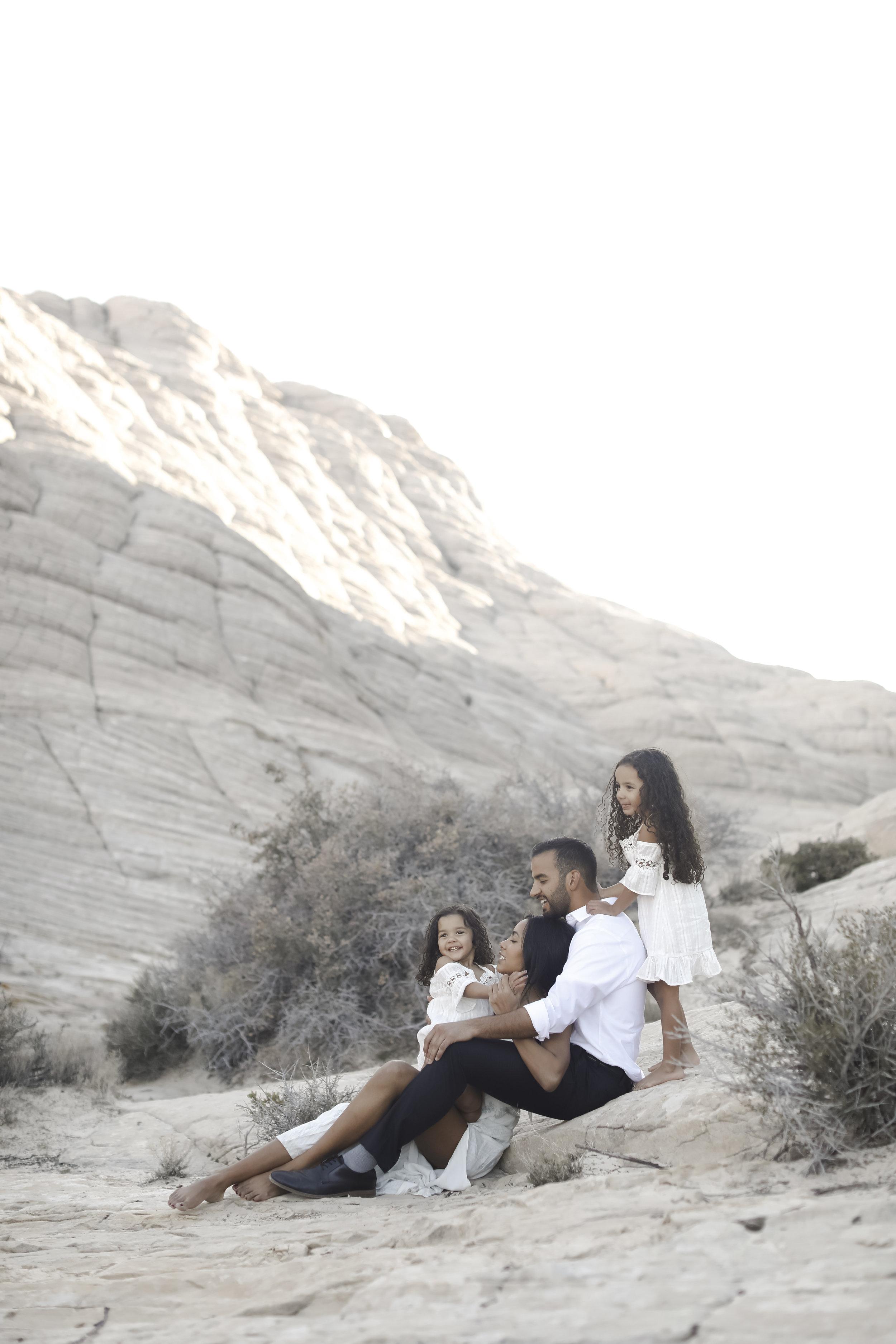 whiterocksfamily-ahp-00100.jpg
