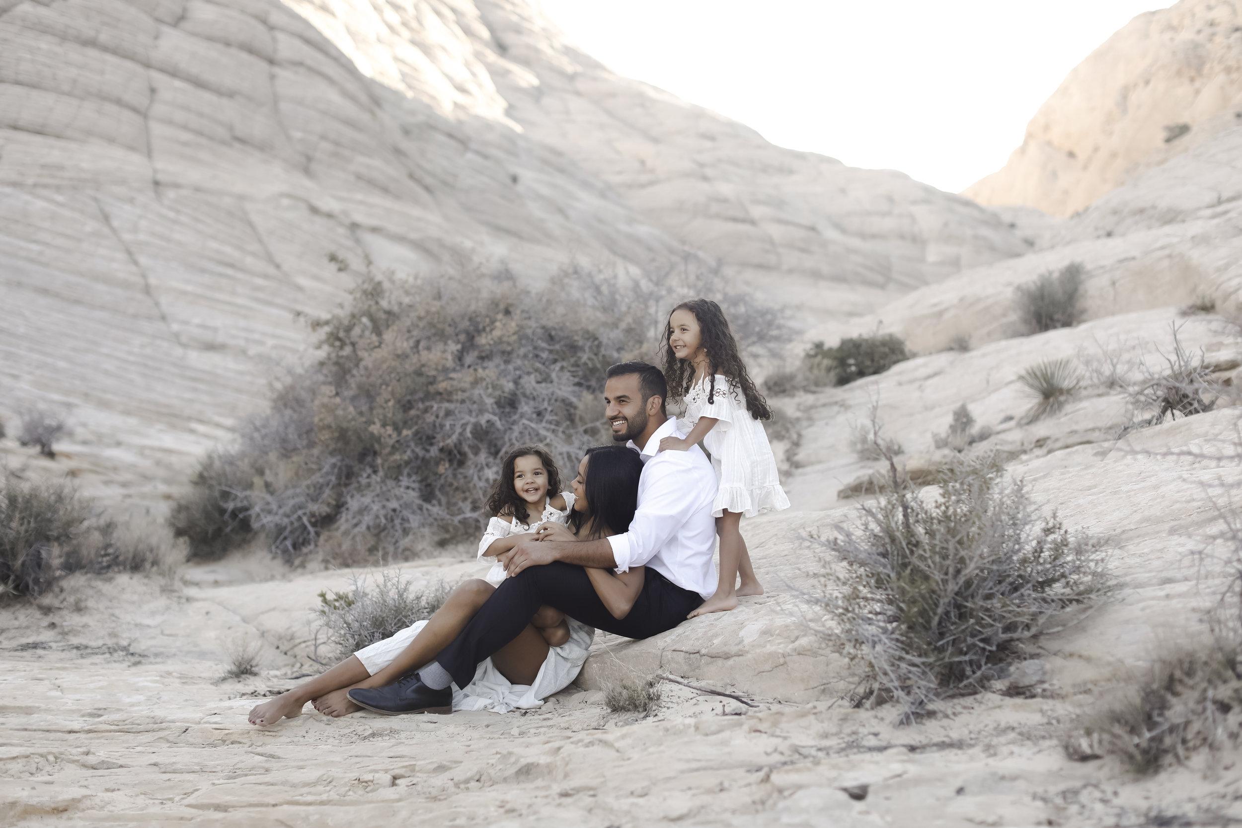 whiterocksfamily-ahp-00103.jpg