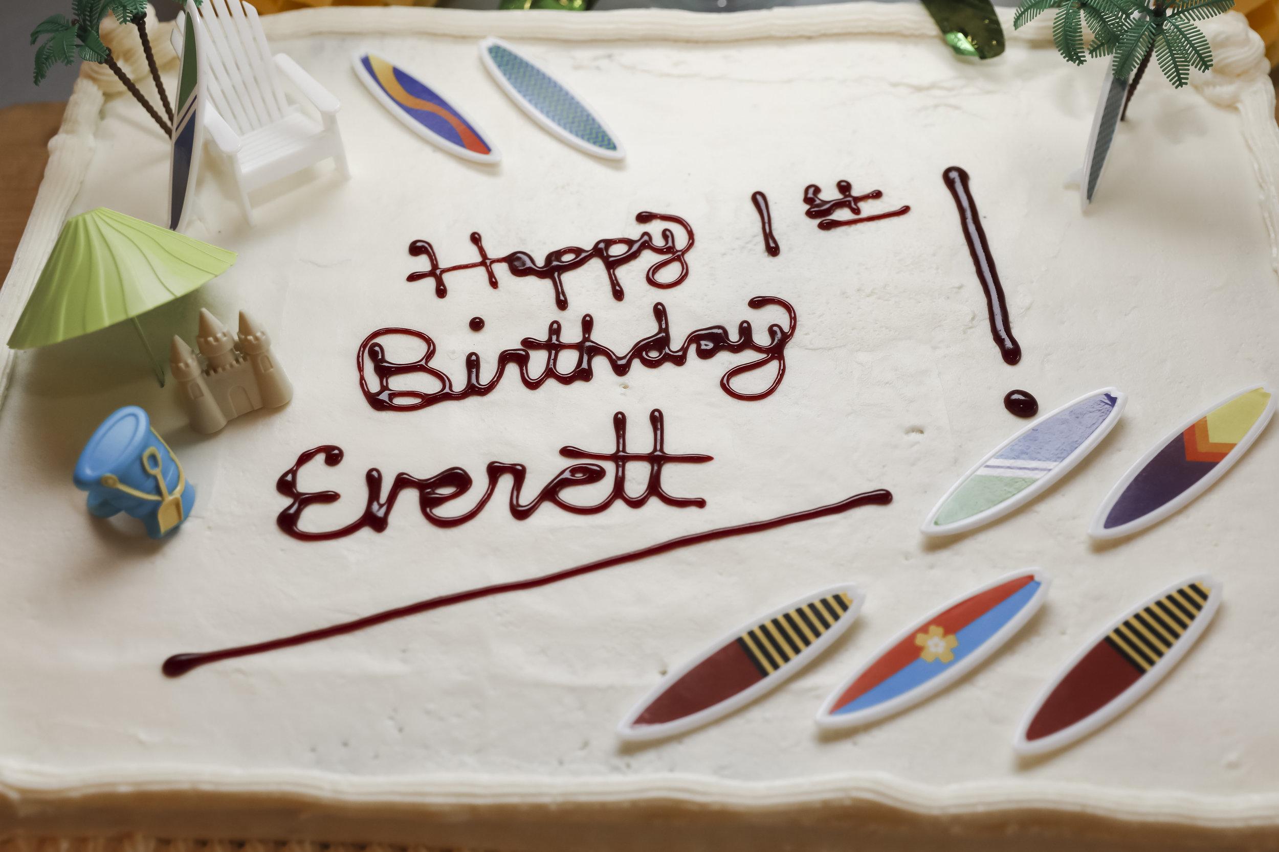 everett1stbirthday-ahp-00010.jpg