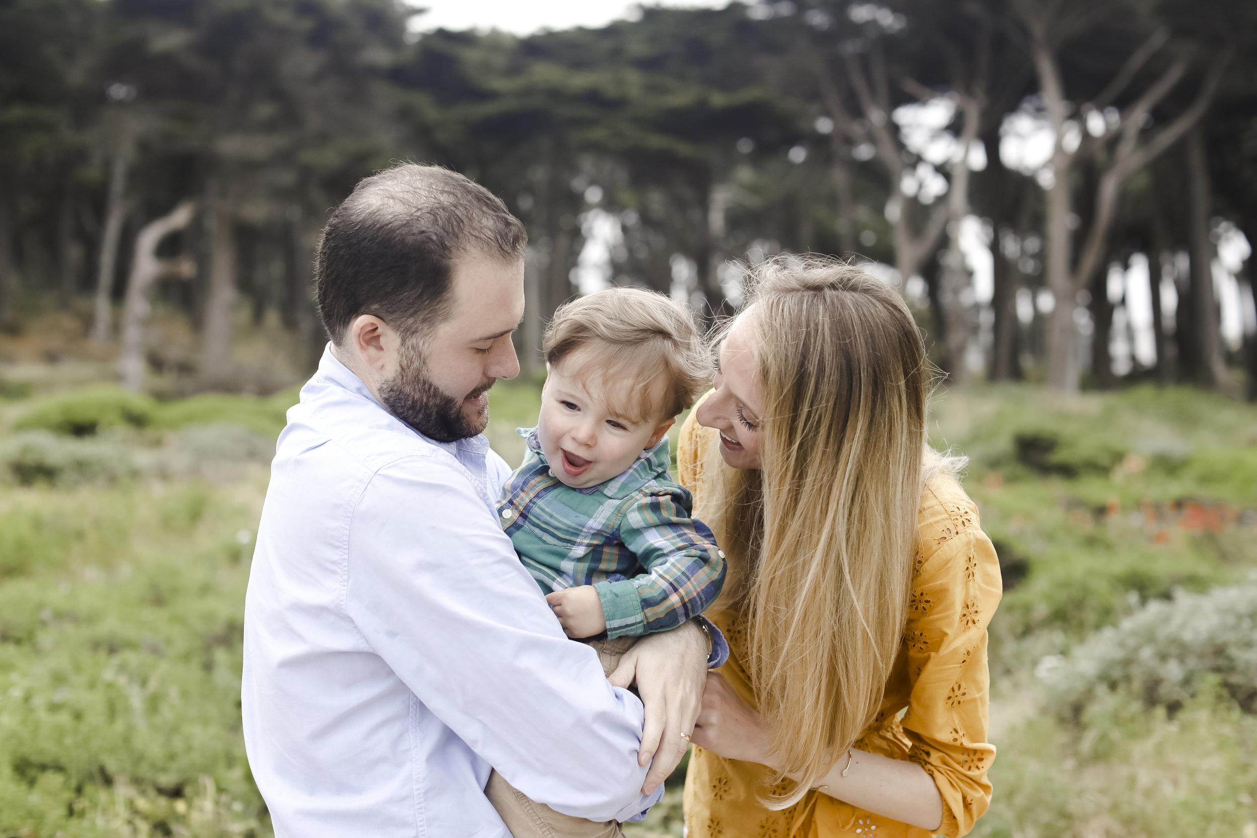 wiemanfamily-ahp-00011.jpg