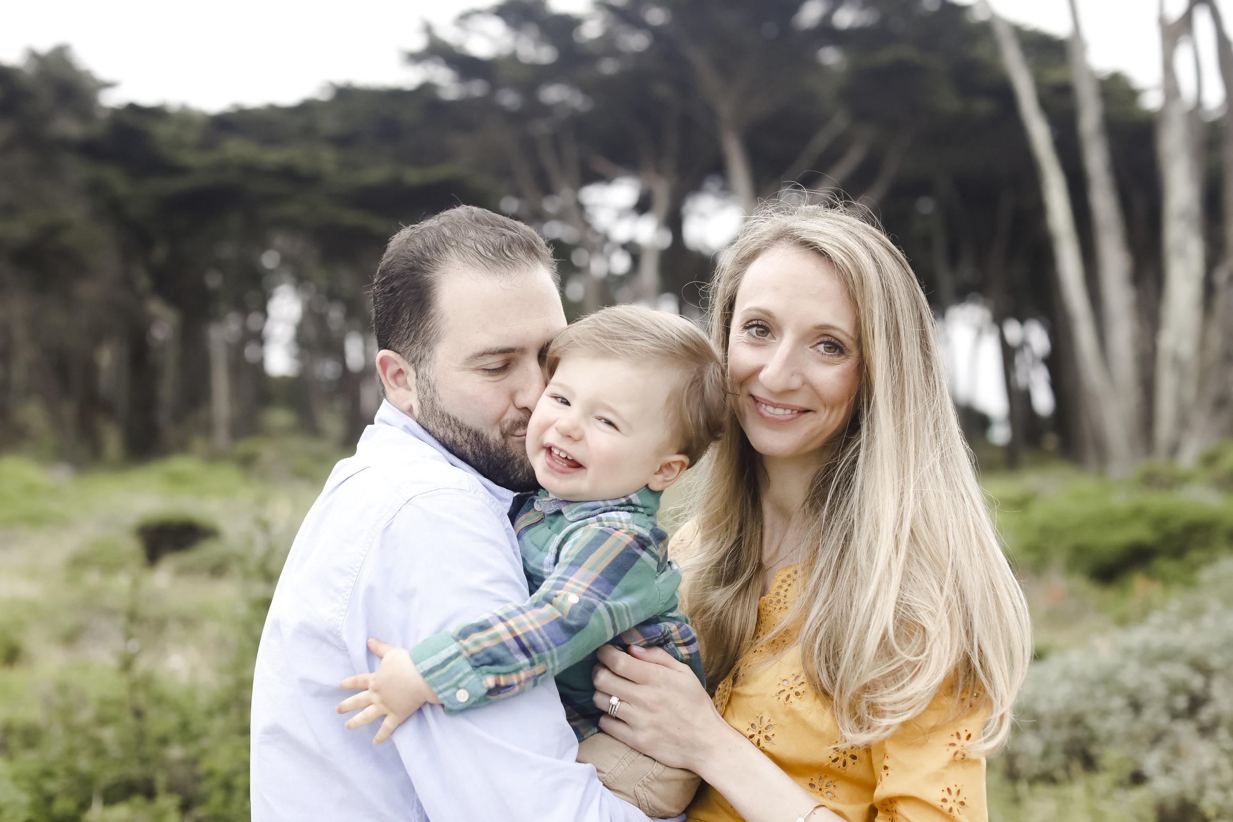 wiemanfamily-ahp-00015.jpg