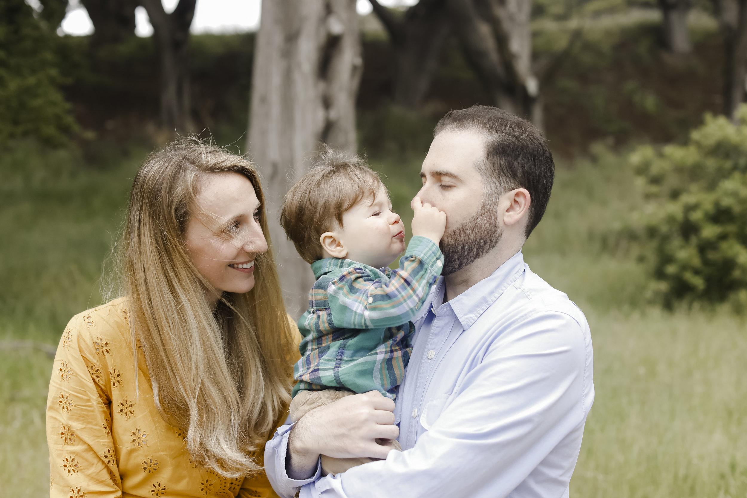 wiemanfamily-ahp-00125.jpg