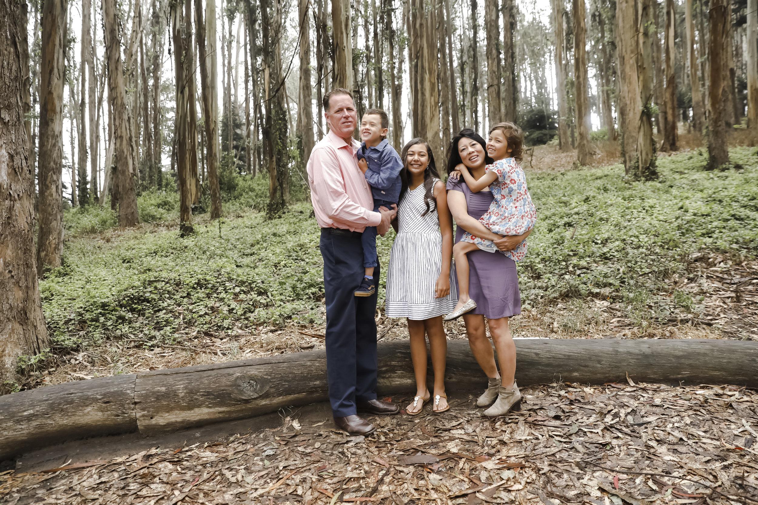 hinklefamily-ahp-00002.jpg