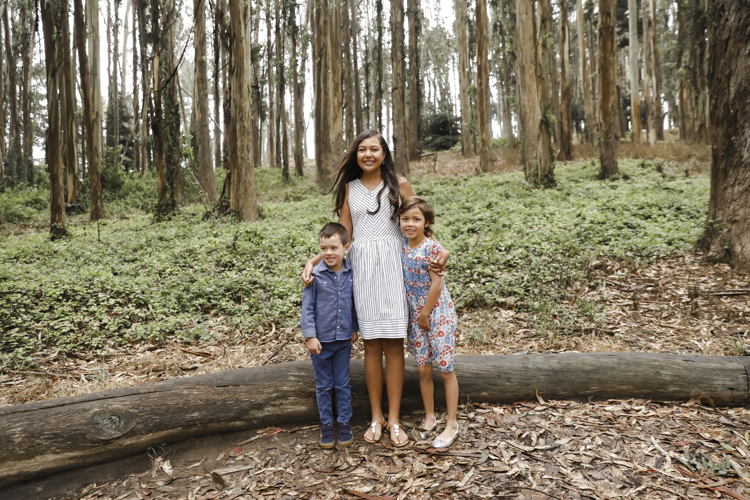 hinklefamily-ahp-00021.jpg