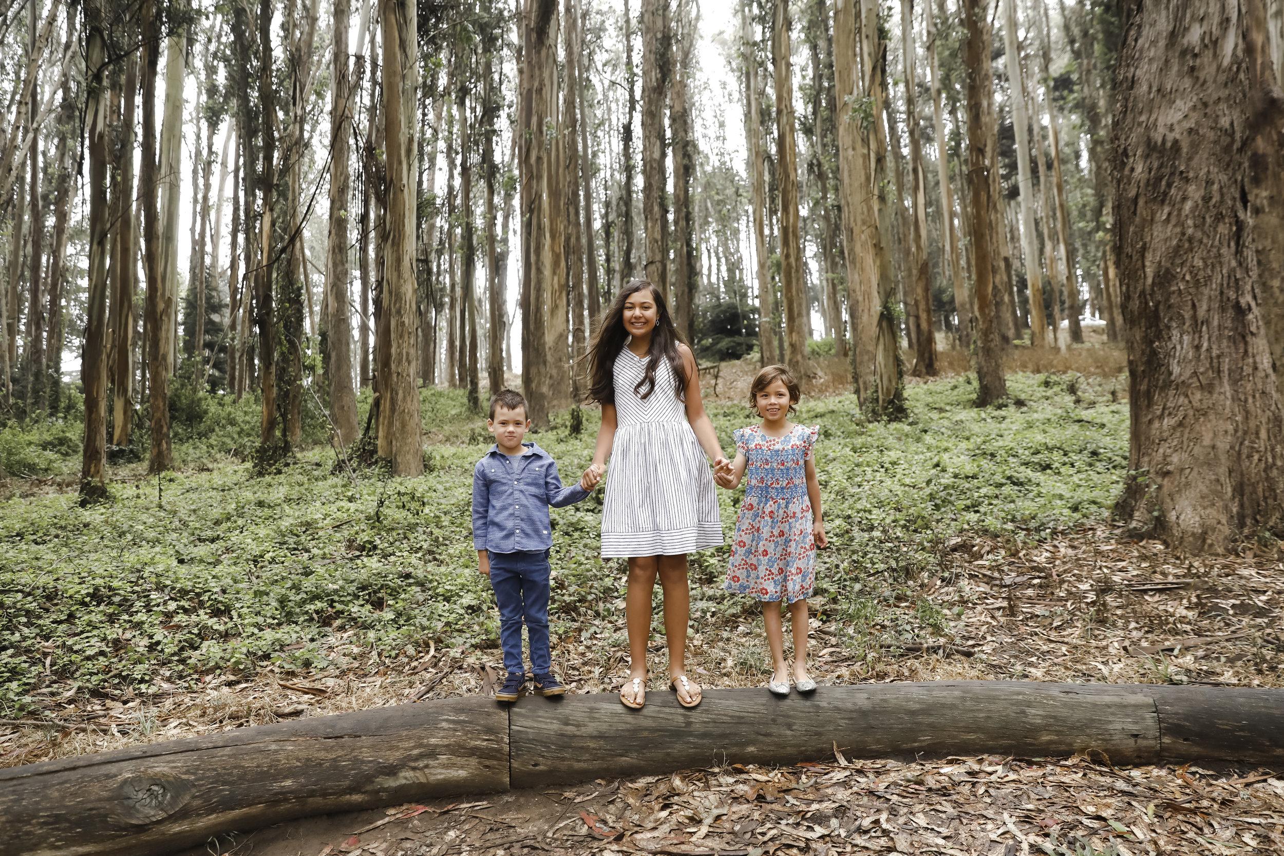 hinklefamily-ahp-00025.jpg